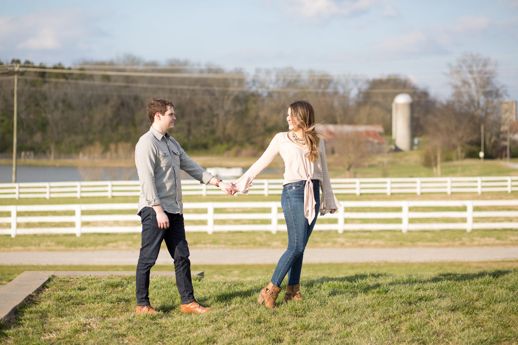 Franklin-Tennessee-Engagement-Session-Photos-0090.jpg