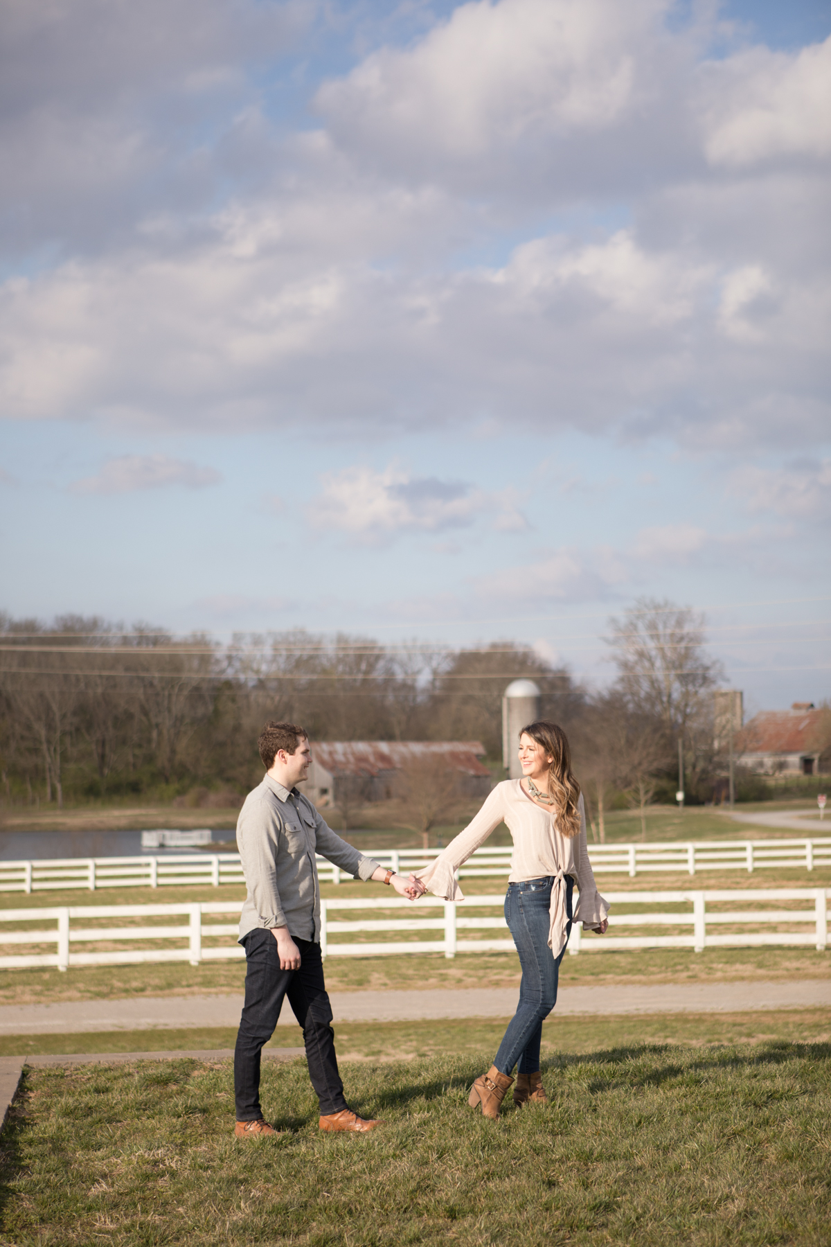 Franklin-Tennessee-Engagement-Session-Photos-0096.jpg