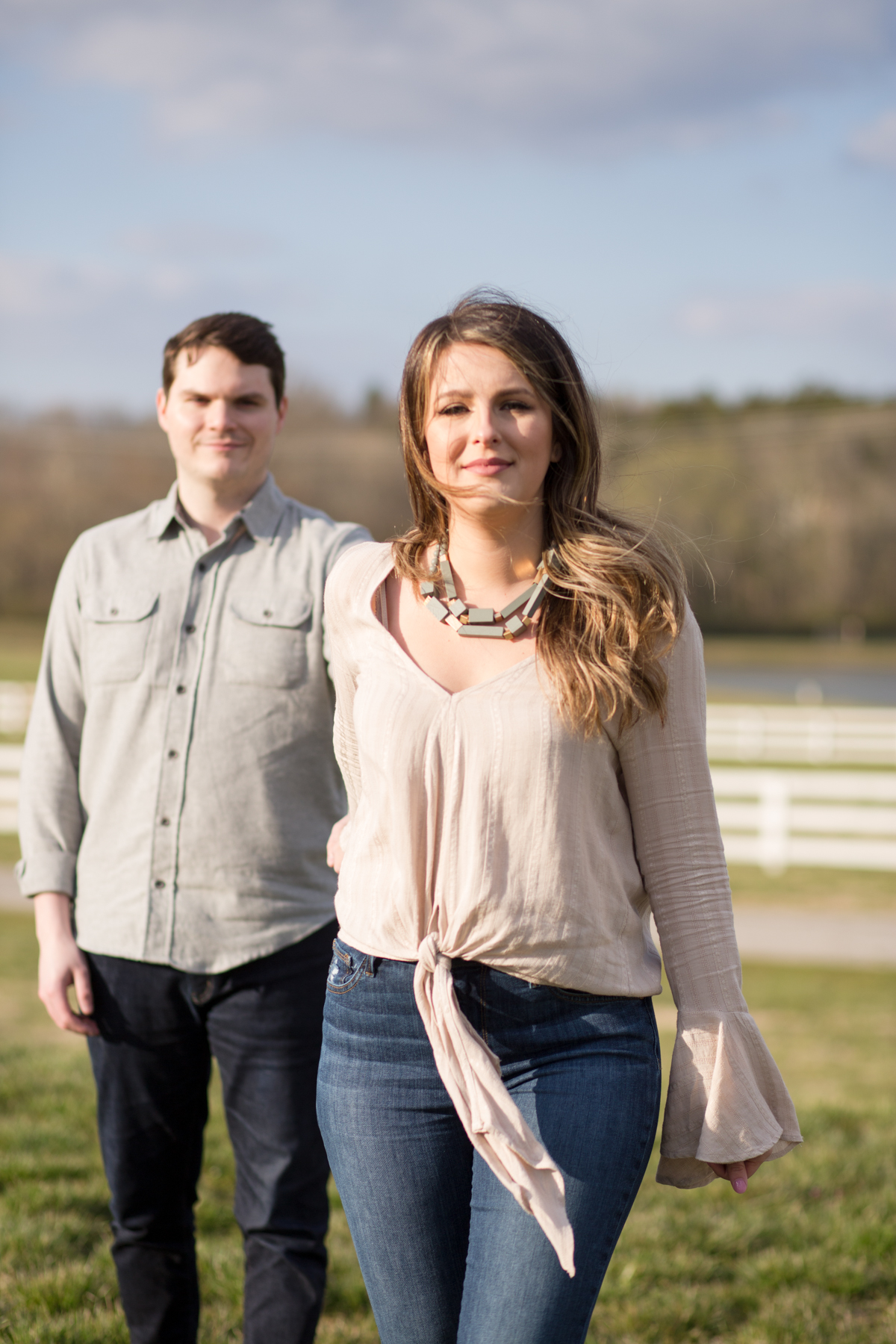 Franklin-Tennessee-Engagement-Session-Photos-0094.jpg