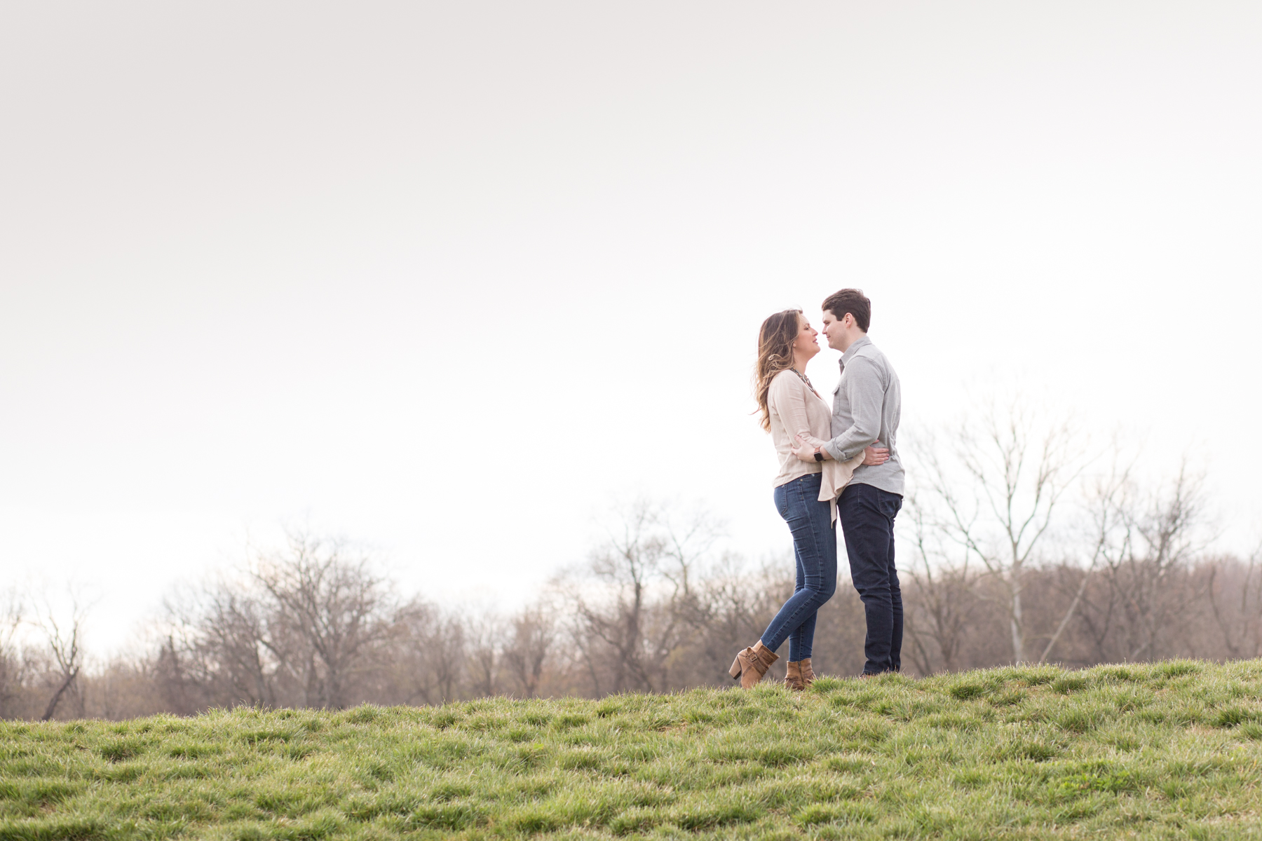 Franklin-Tennessee-Engagement-Session-Photos-0087.jpg