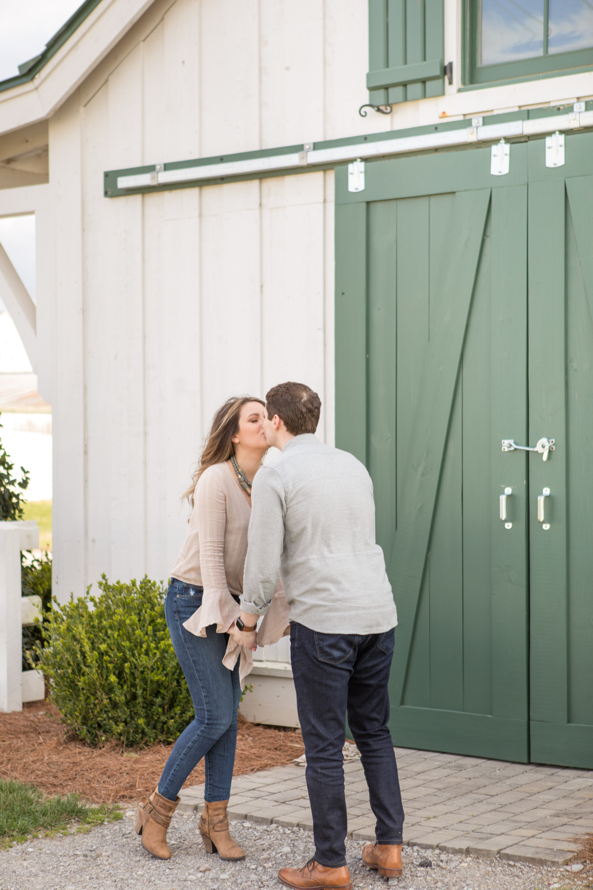 Franklin-Tennessee-Engagement-Session-Photos-0098.jpg