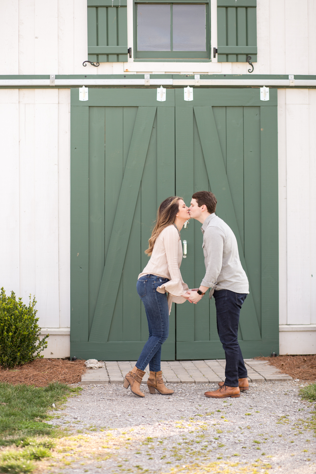Franklin-Tennessee-Engagement-Session-Photos-0097.jpg