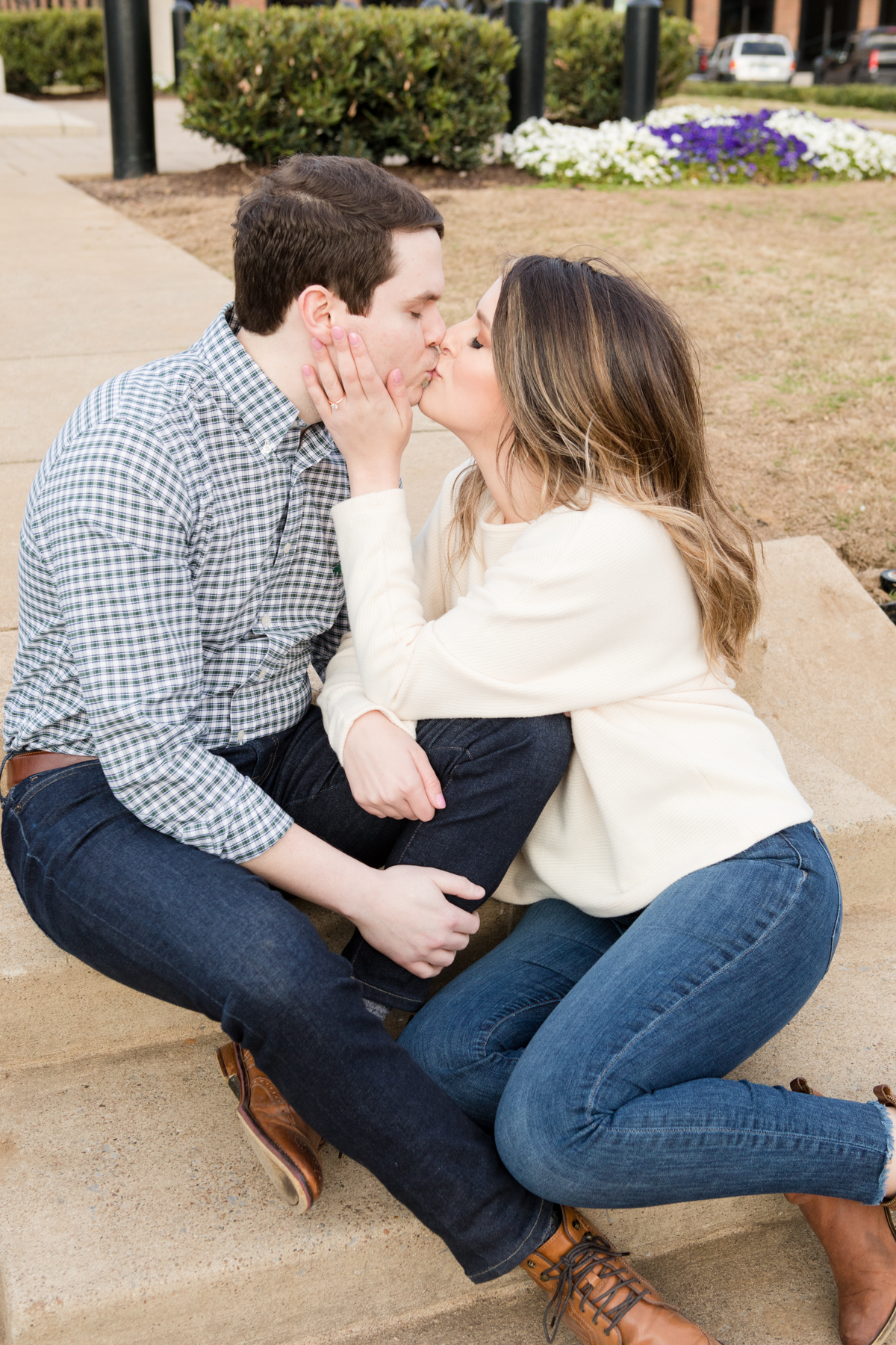Franklin-Tennessee-Engagement-Session-Photos-0110.jpg