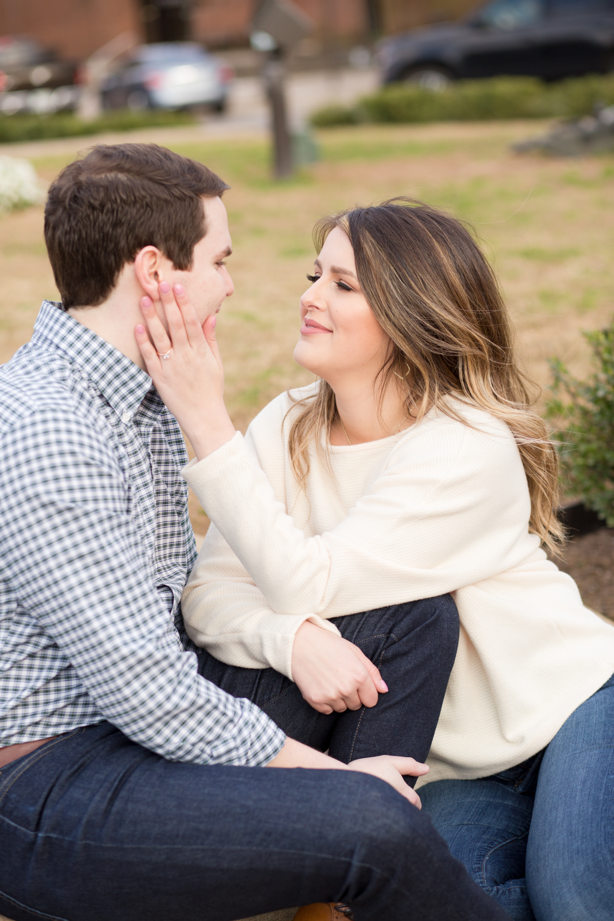 Franklin-Tennessee-Engagement-Session-Photos-0107.jpg