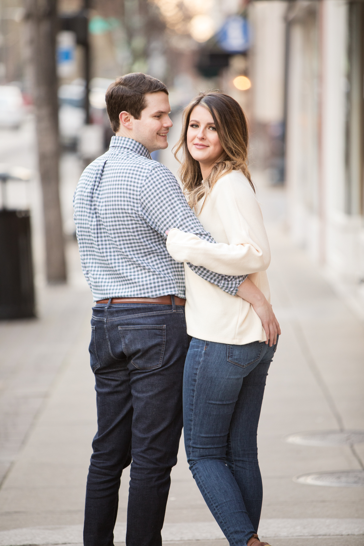 Franklin-Tennessee-Engagement-Session-Photos-0135.jpg