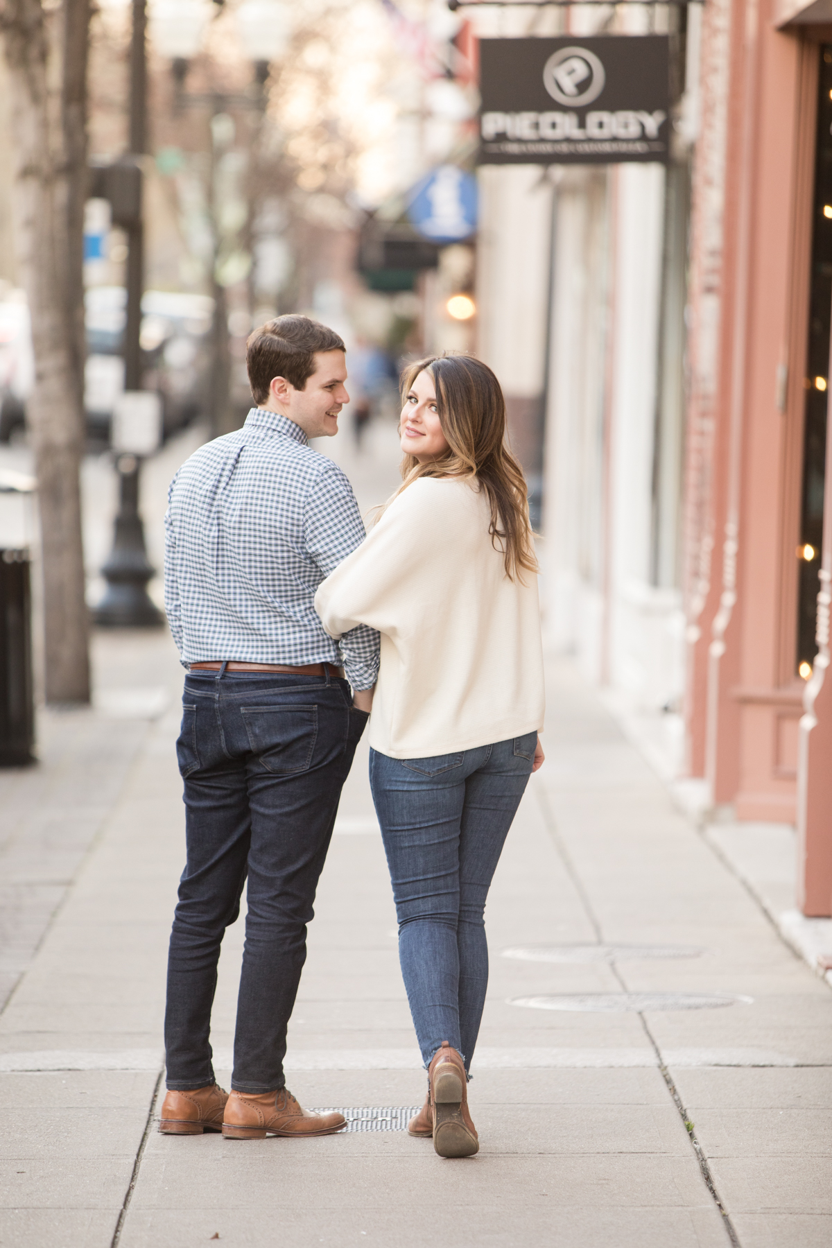 Franklin-Tennessee-Engagement-Session-Photos-0134.jpg