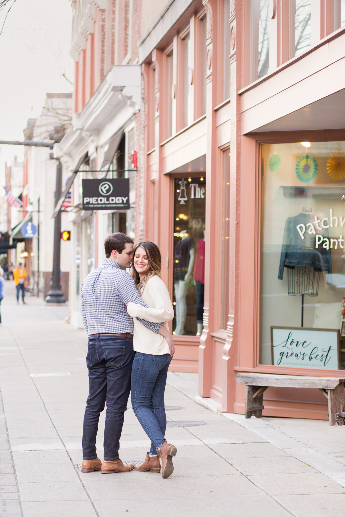 Franklin-Tennessee-Engagement-Session-Photos-0131.jpg