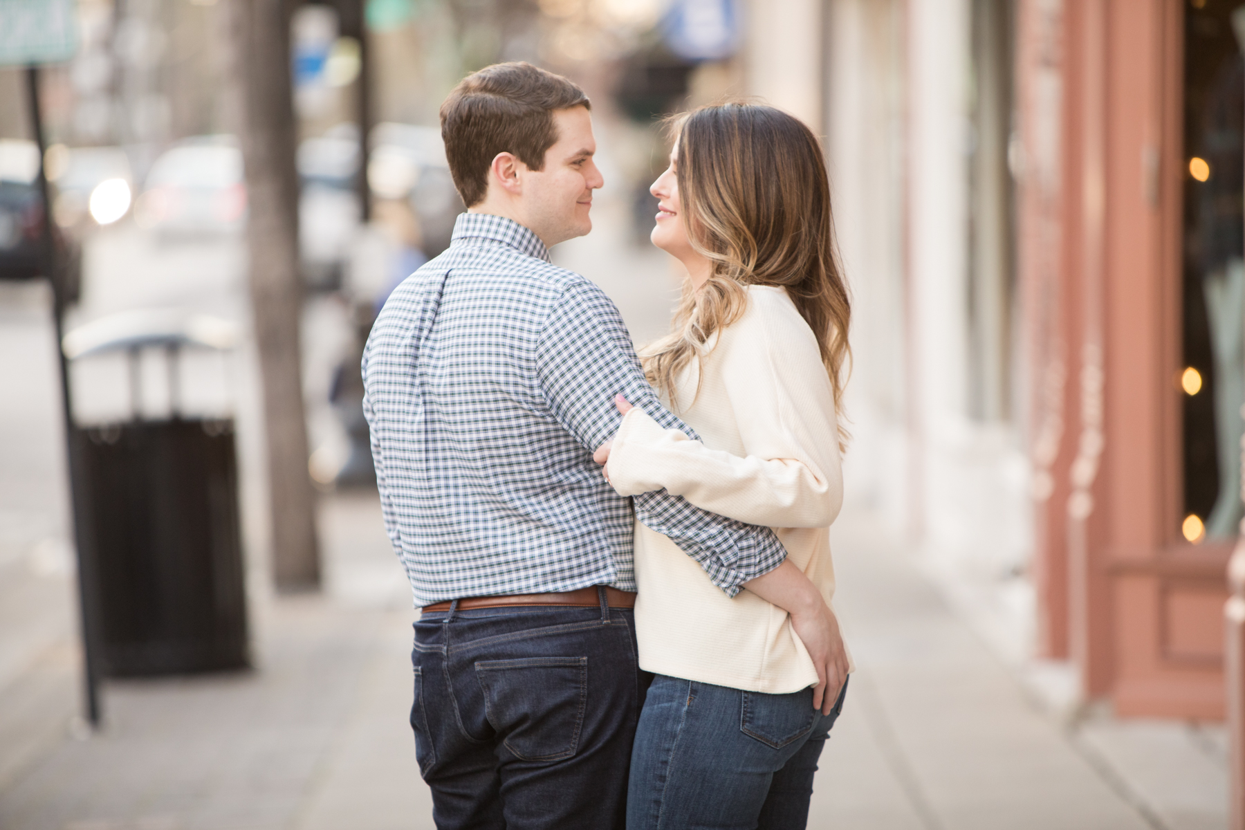 Franklin-Tennessee-Engagement-Session-Photos-0139.jpg