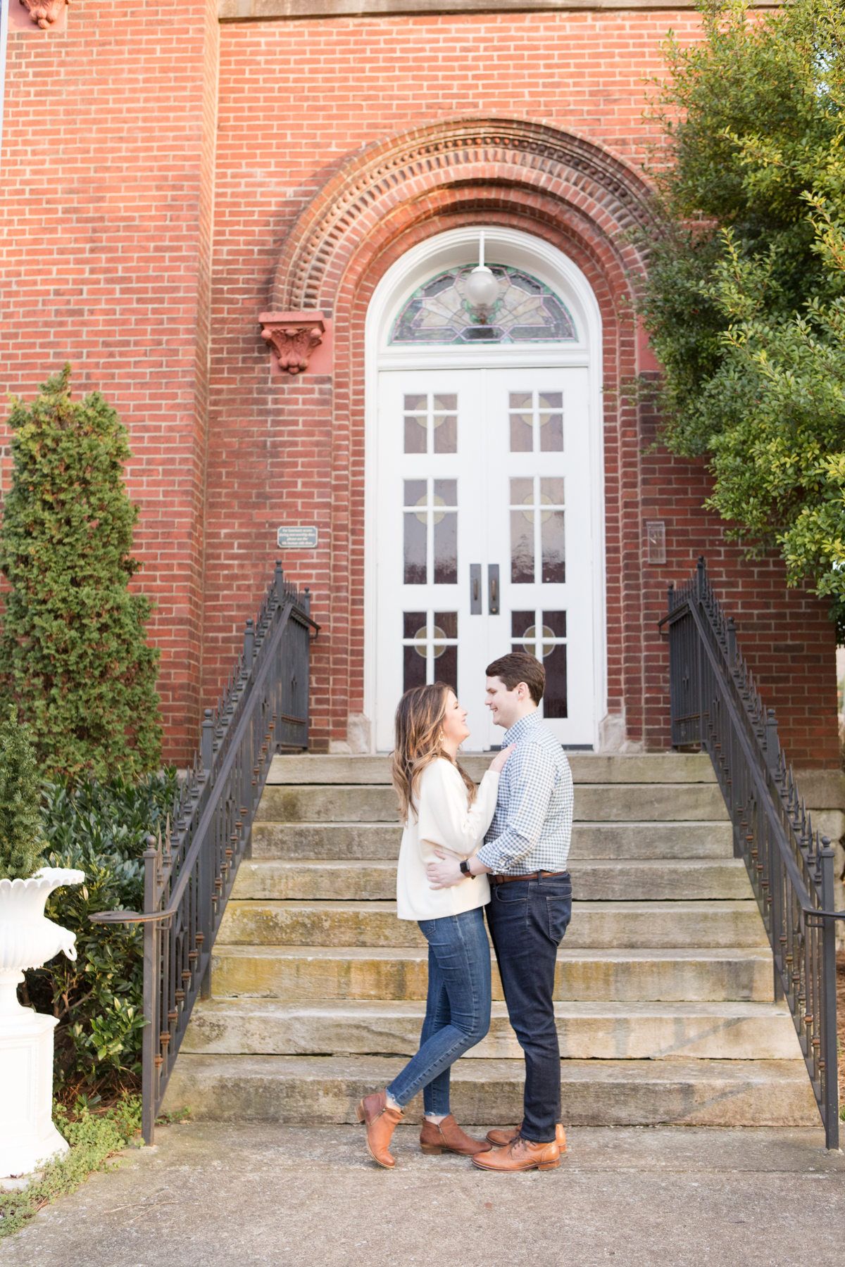Franklin-Tennessee-Engagement-Session-Photos-0144.jpg