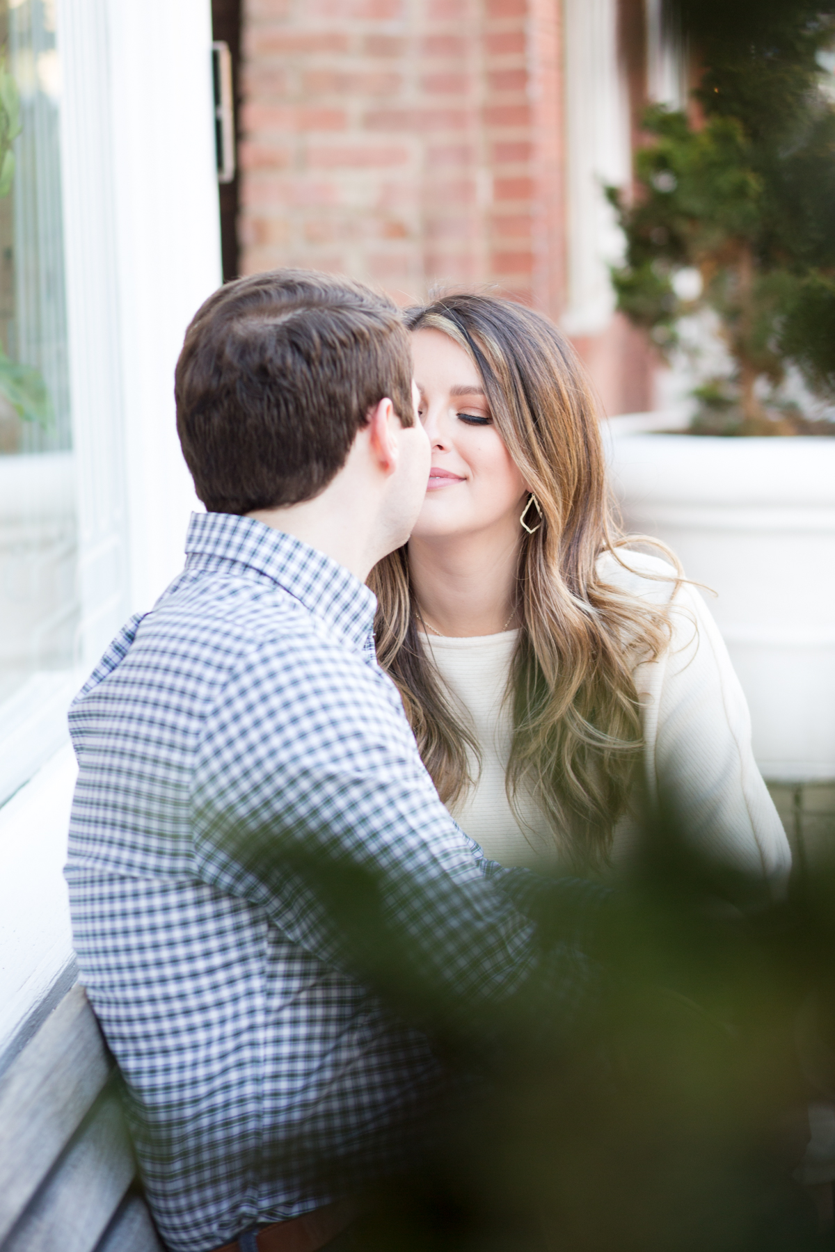 Franklin-Tennessee-Engagement-Session-Photos-0140.jpg