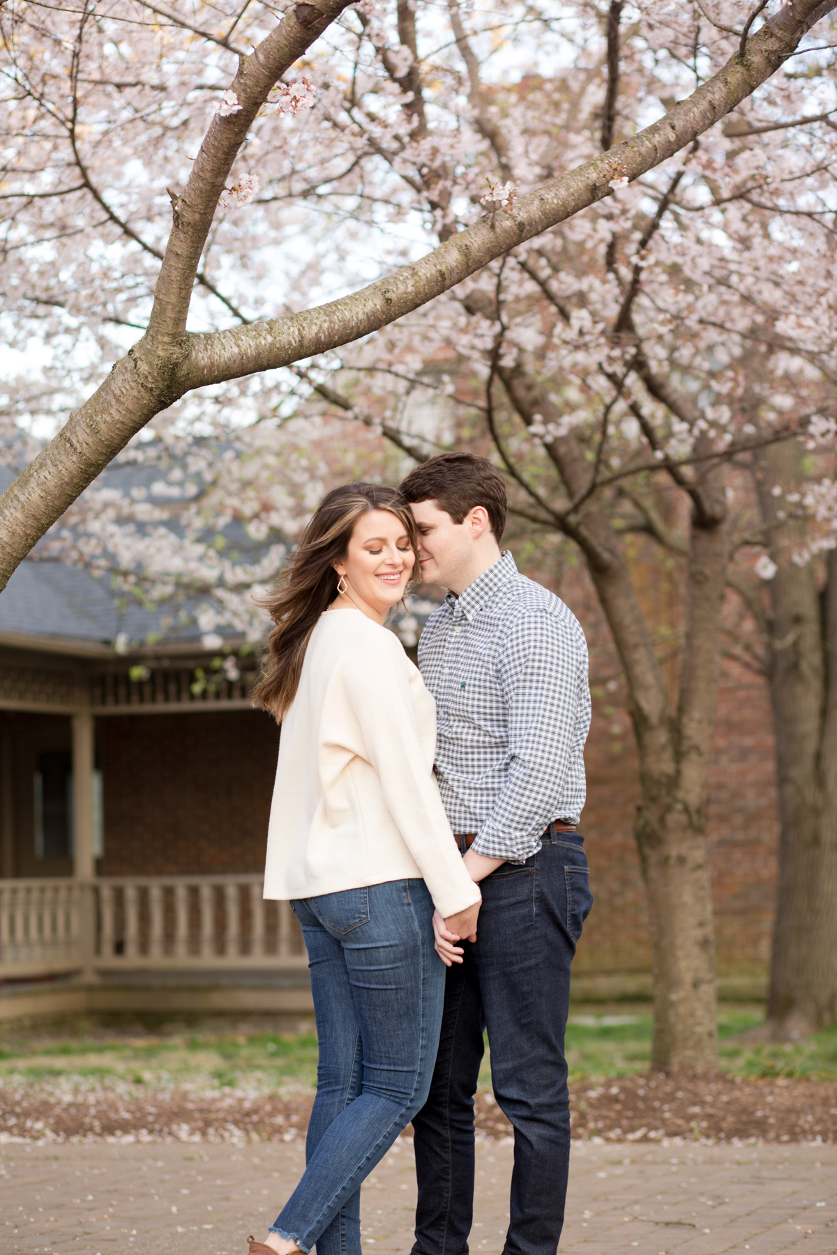 Franklin-Tennessee-Engagement-Session-Photos-0150.jpg