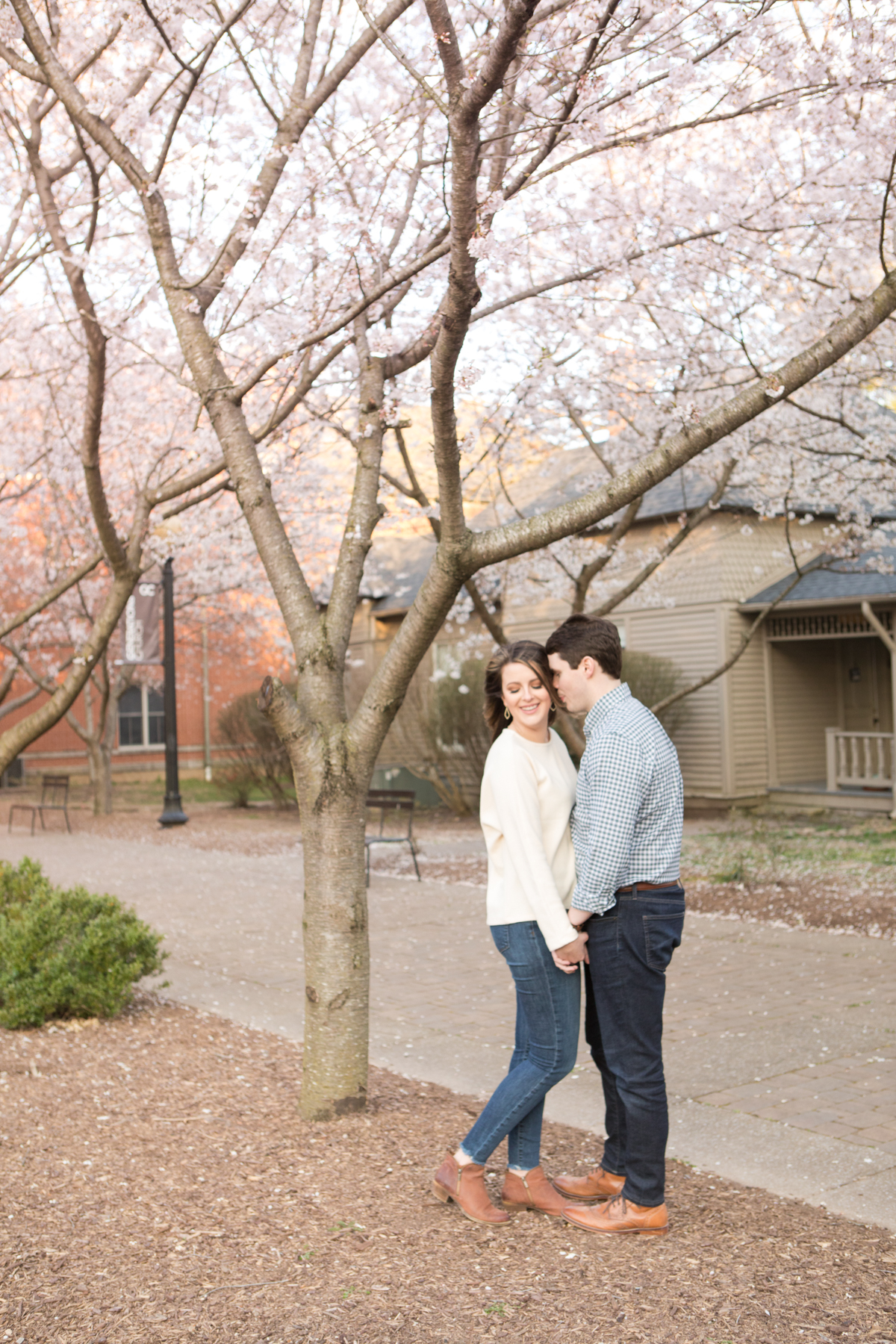 Franklin-Tennessee-Engagement-Session-Photos-0158.jpg