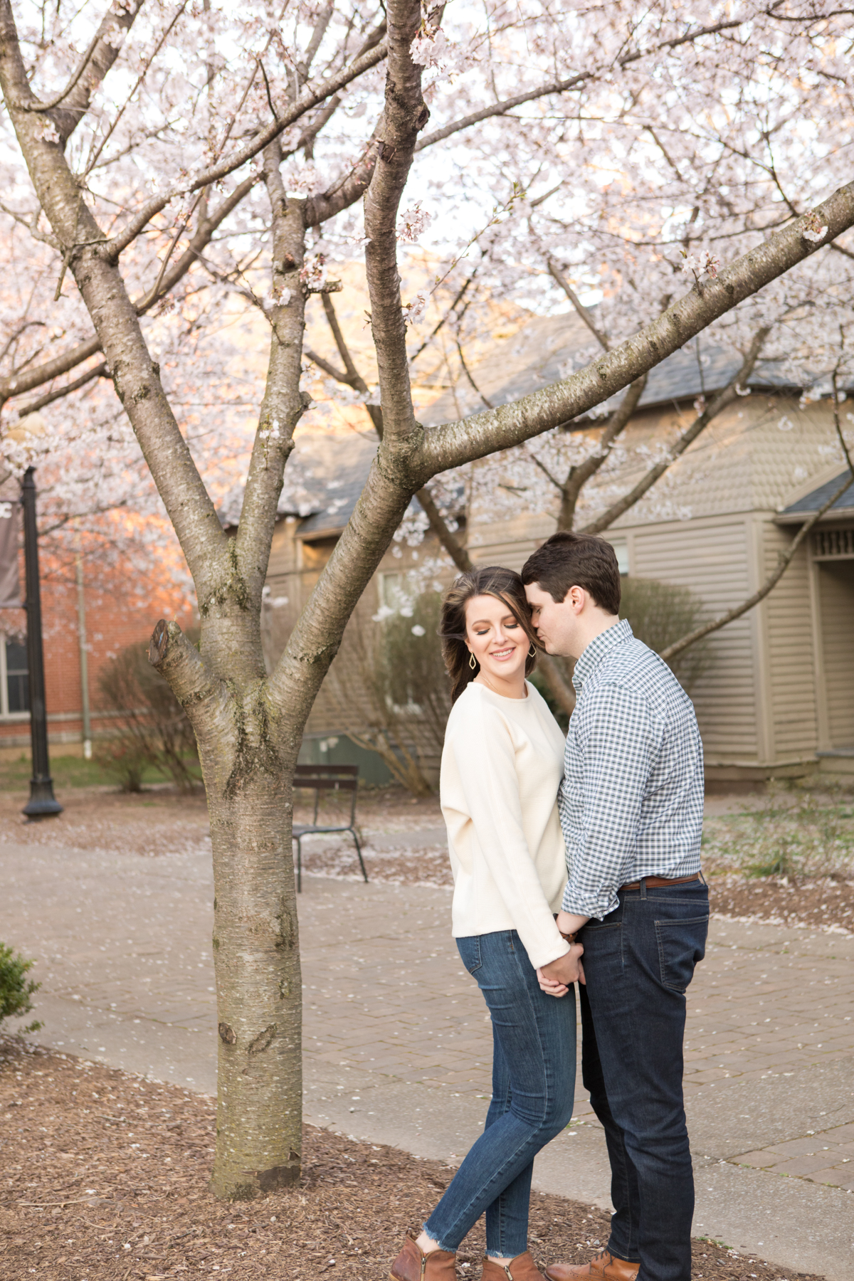 Franklin-Tennessee-Engagement-Session-Photos-0157.jpg