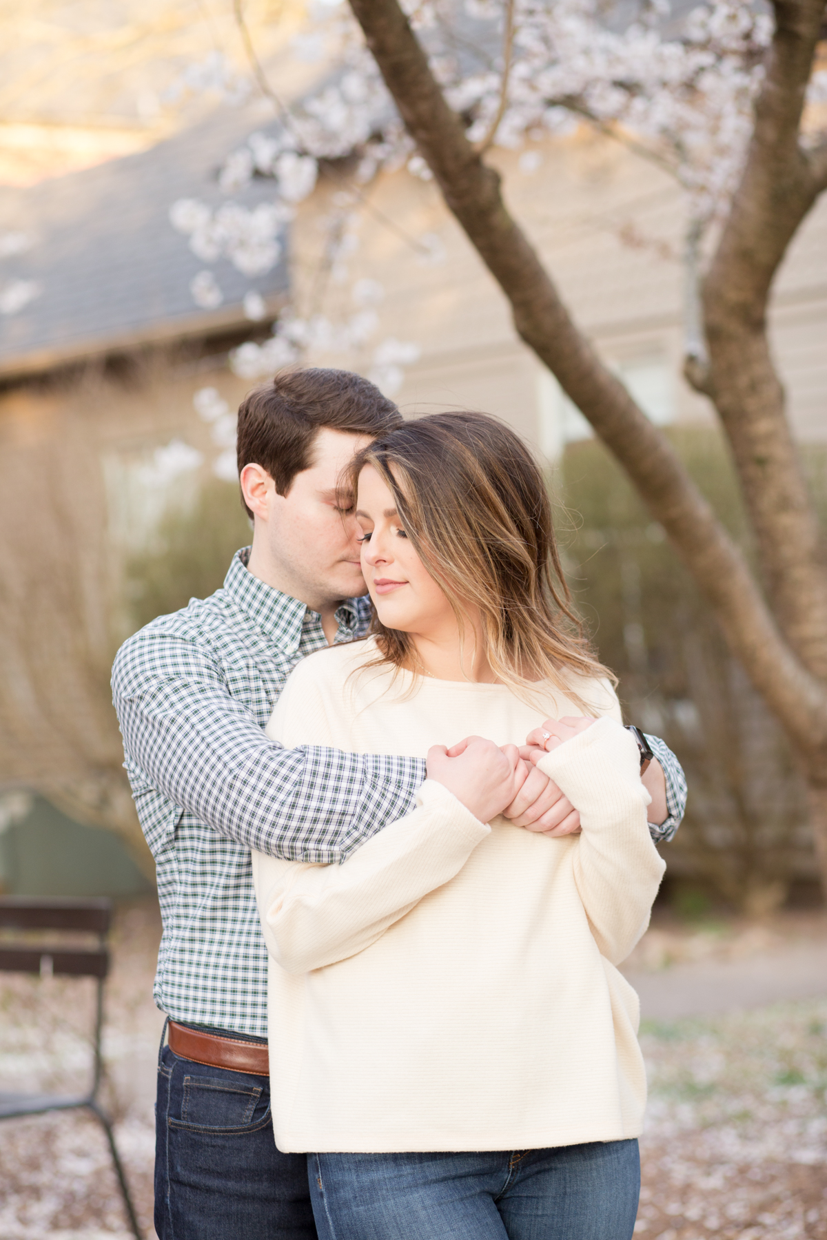 Franklin-Tennessee-Engagement-Session-Photos-0155.jpg