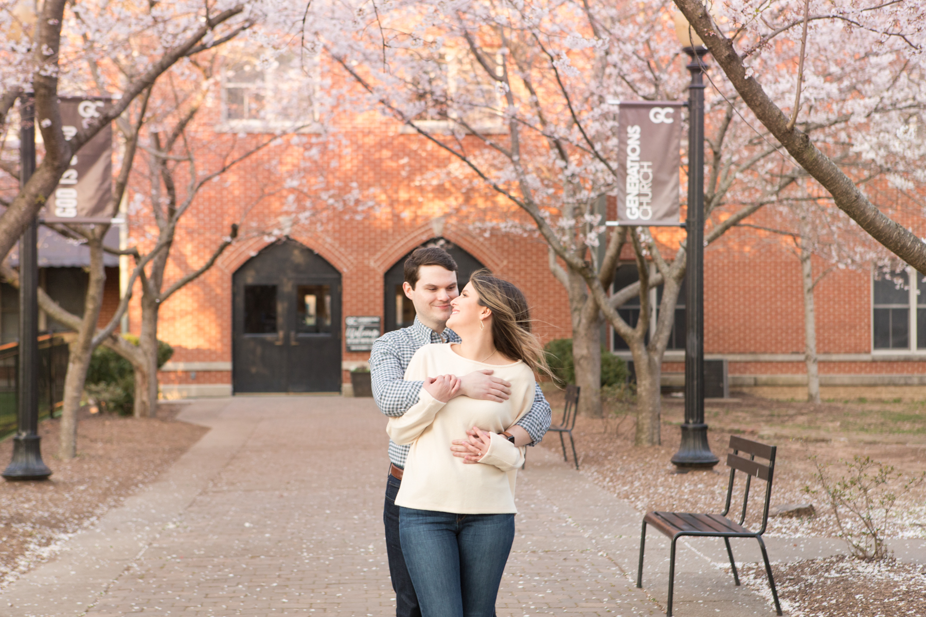 Franklin-Tennessee-Engagement-Session-Photos-0159.jpg
