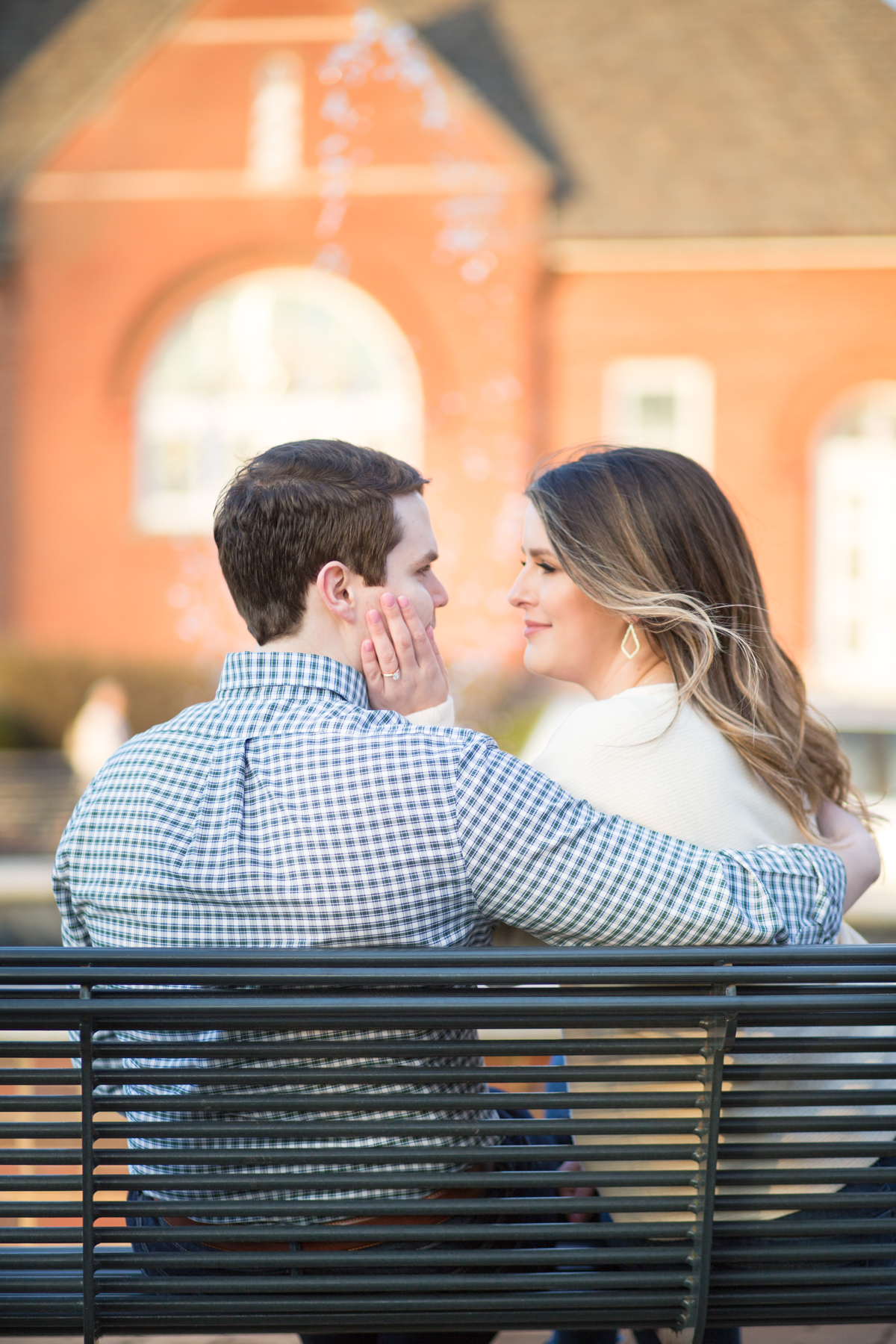 Franklin-Tennessee-Engagement-Session-Photos-0161.jpg