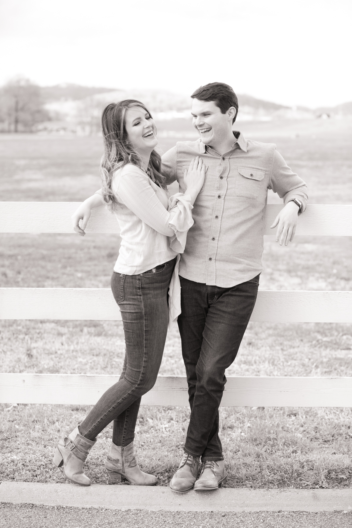 Franklin-Tennessee-Engagement-Session-Photos-0070.jpg