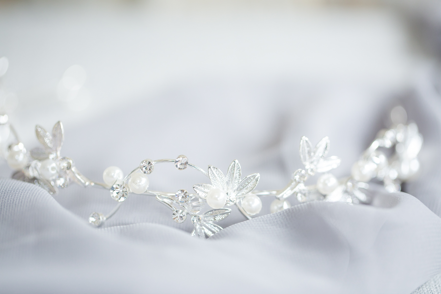 head-piece-wedding.jpg