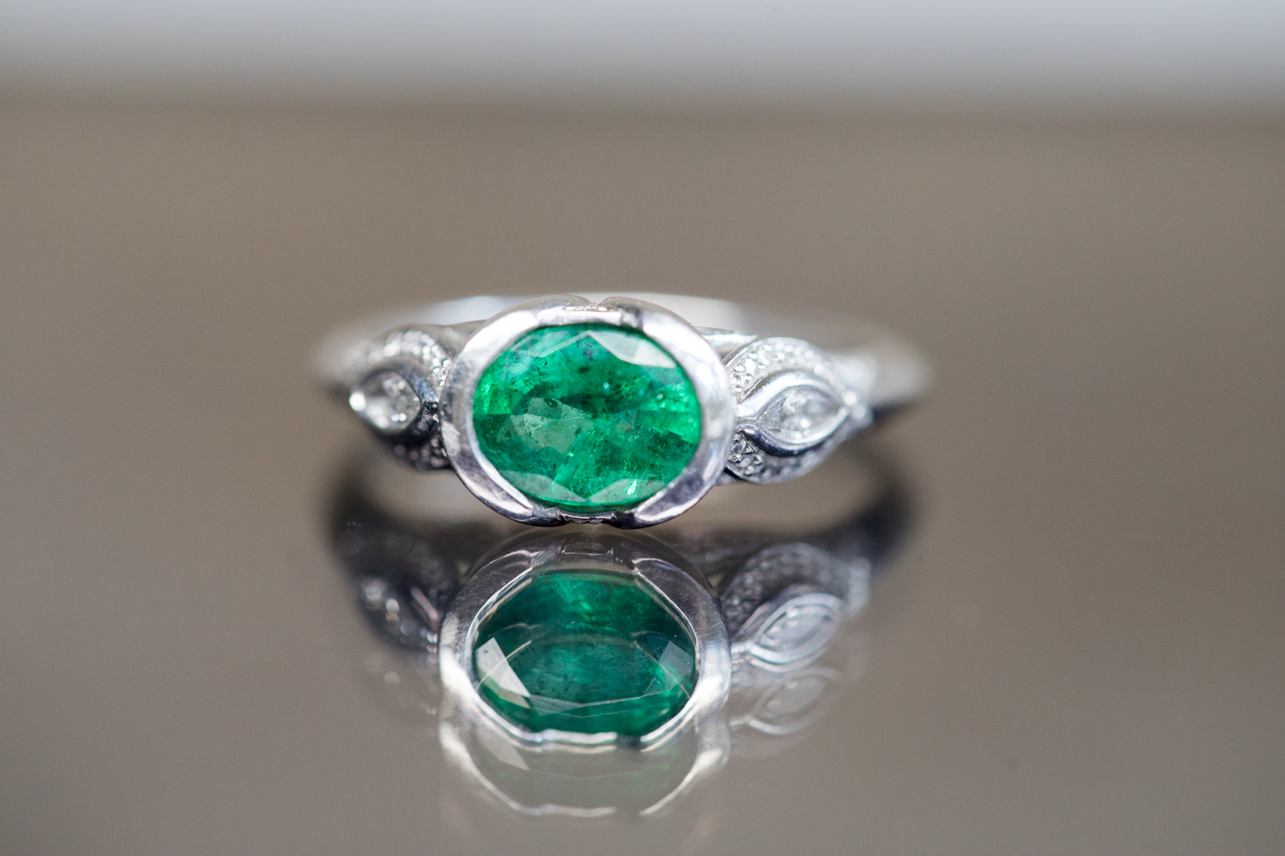 emerald-green-engagement-ring.jpg