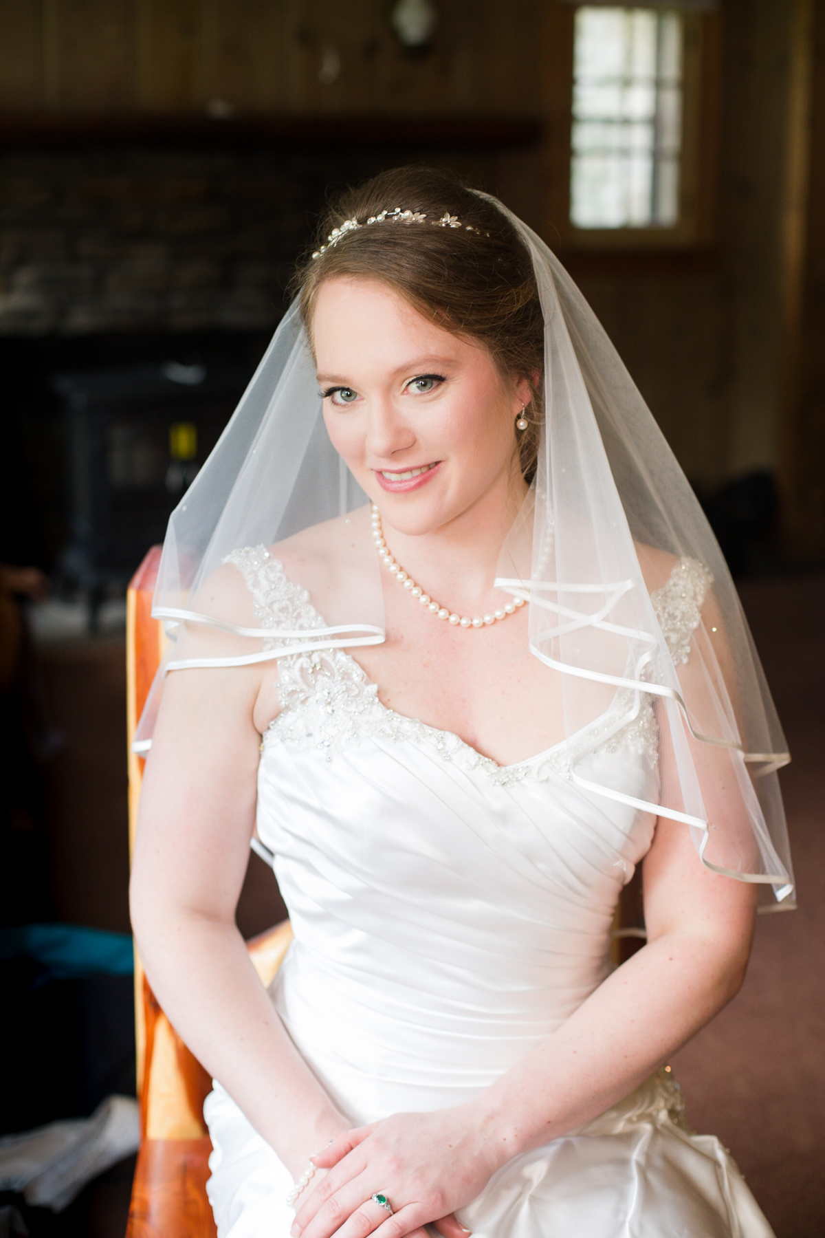 bride-on-wedding-day-portrait.jpg