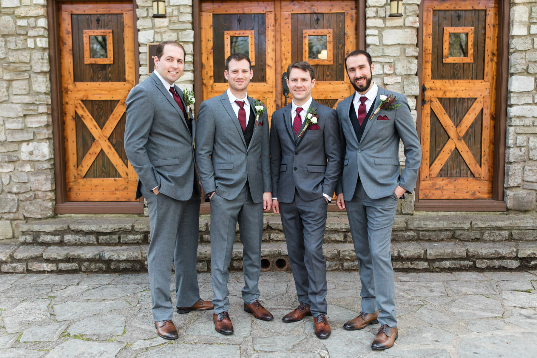 groom-and-groomsmen-at-cedars-of-lebanon.jpg