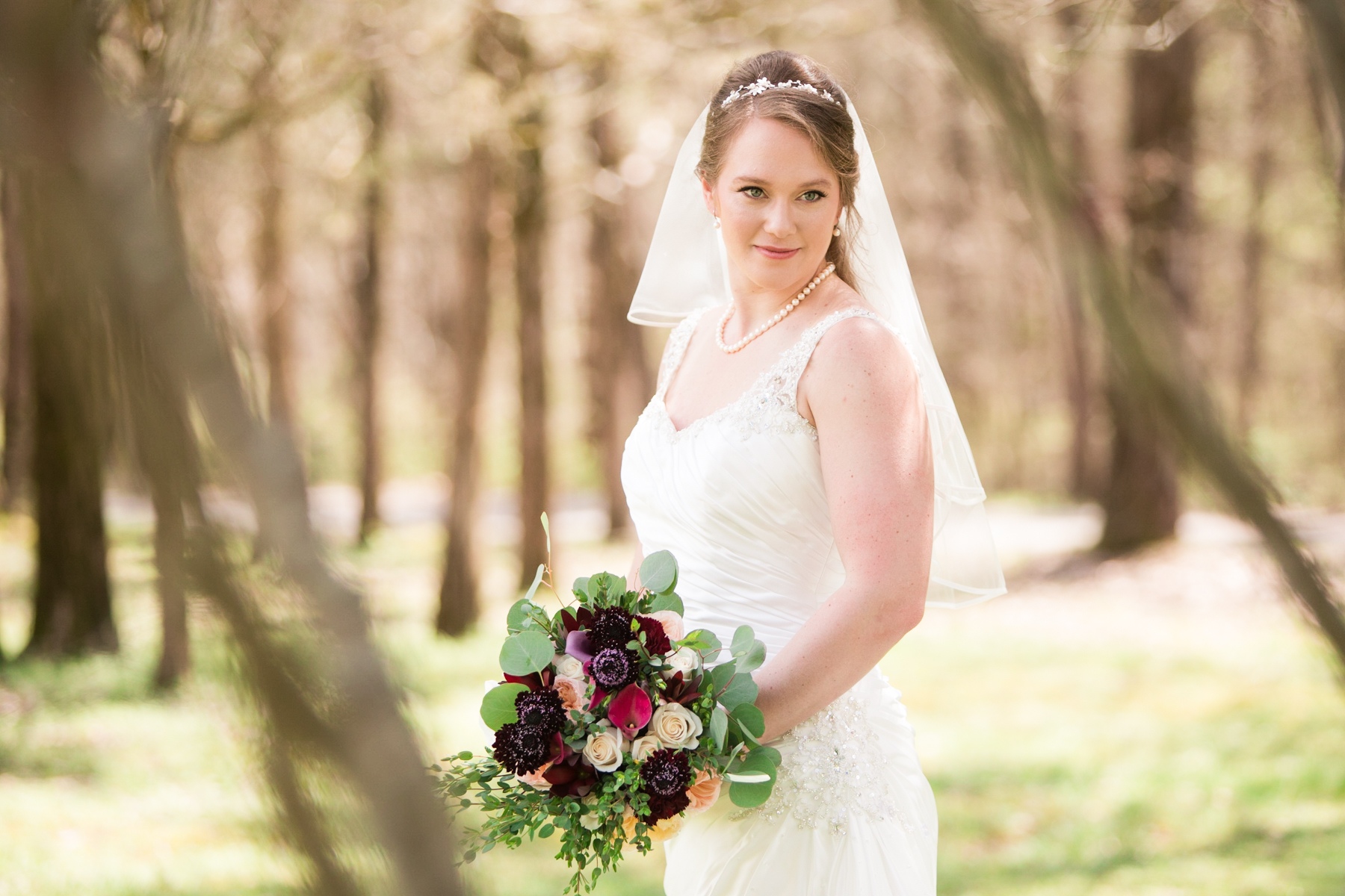 bridal-portrait-nashville-wedding-cedars-of-lebanon.jpg