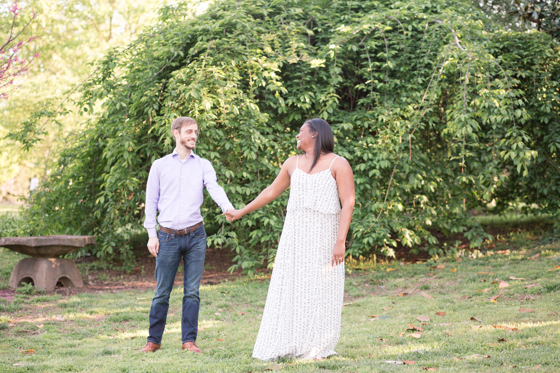 Spring-engagement-session.jpg