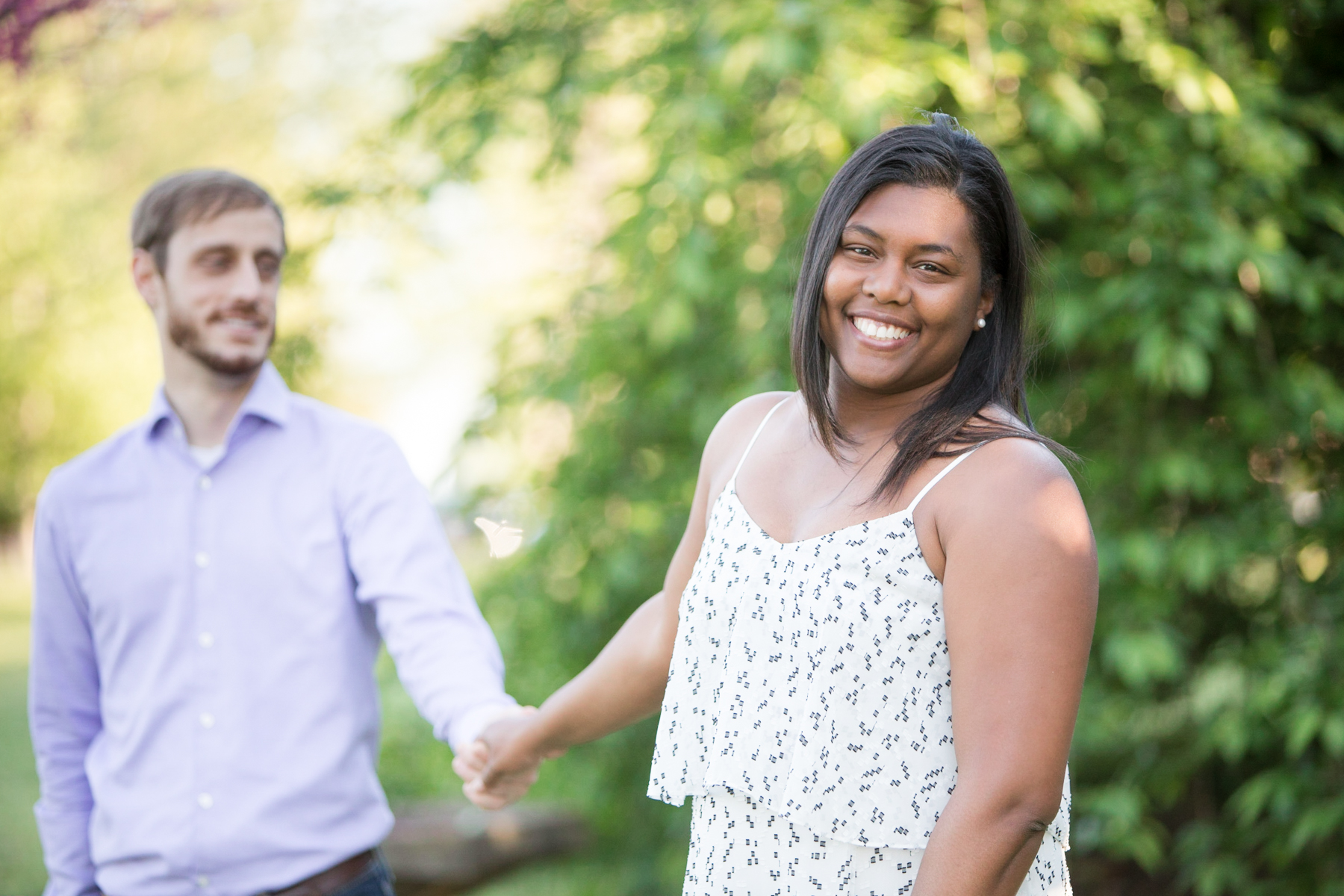 couple-at-nashville-centennial-park-engagement.jpg