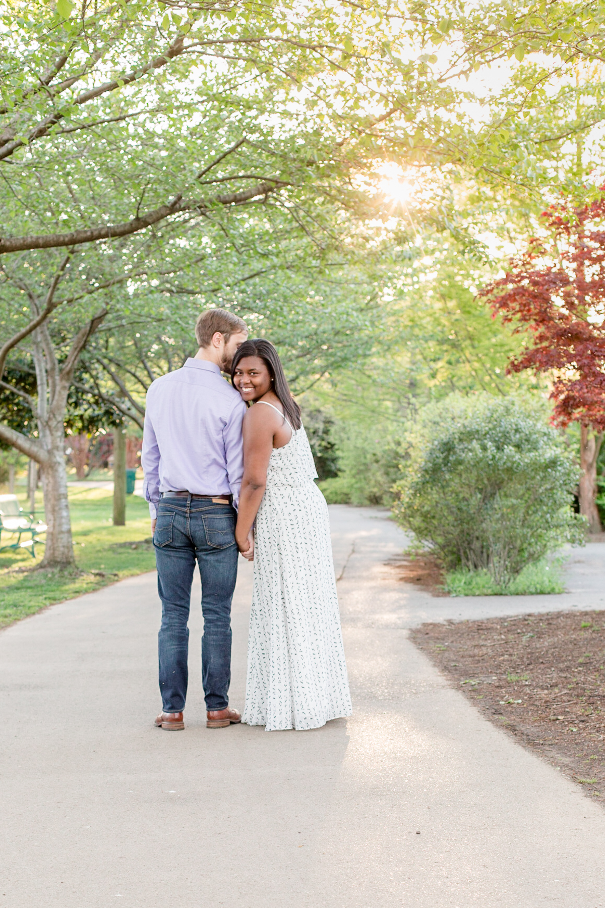 centennial-spring-nashville-engagement-session.jpg