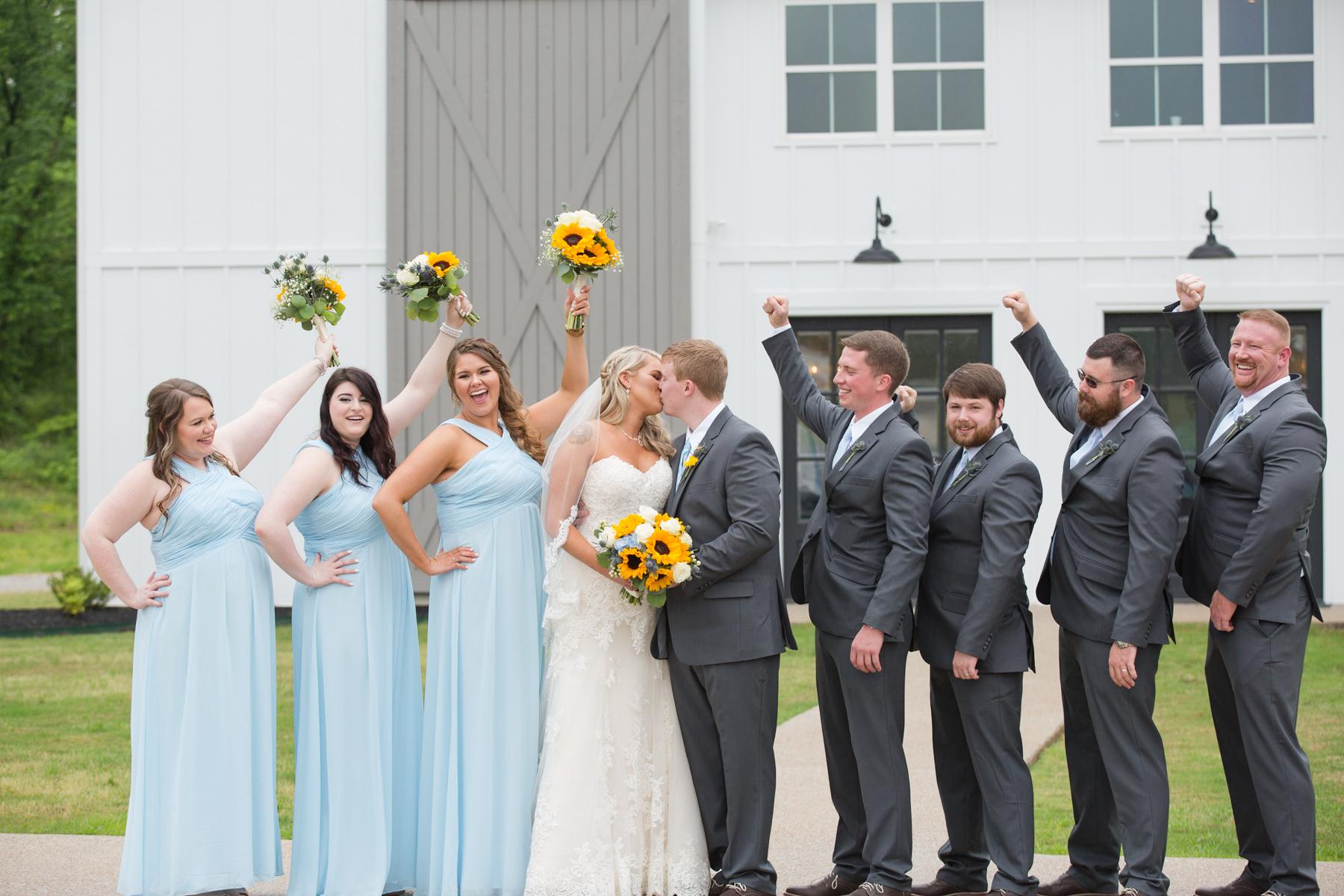 The-venue-at-white-oak-farms-wedding-nashville-wedding-photographers-0268.jpgBride
