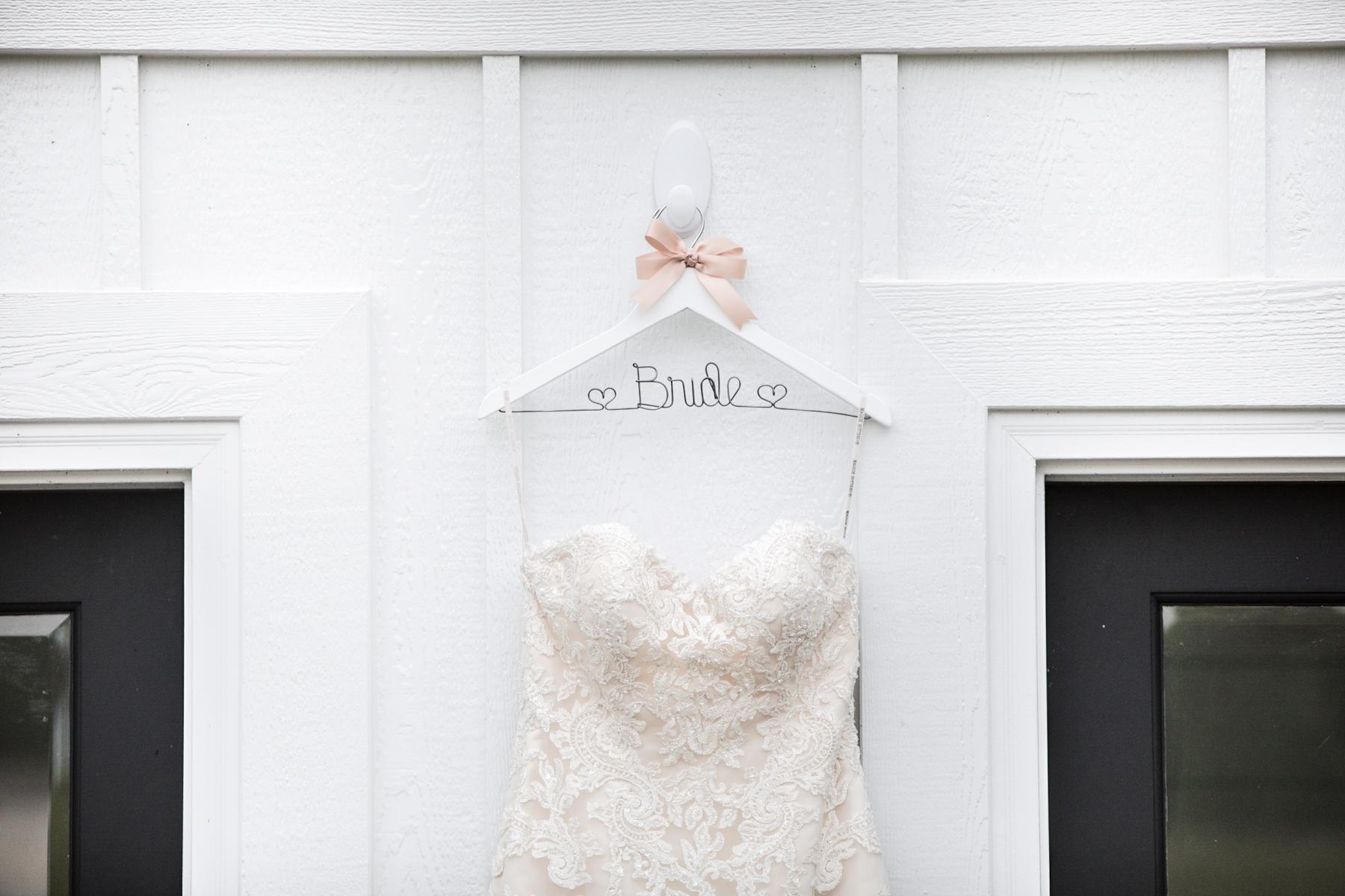 The-venue-at-white-oak-farms-wedding-nashville-wedding-photographers-0008.jpg