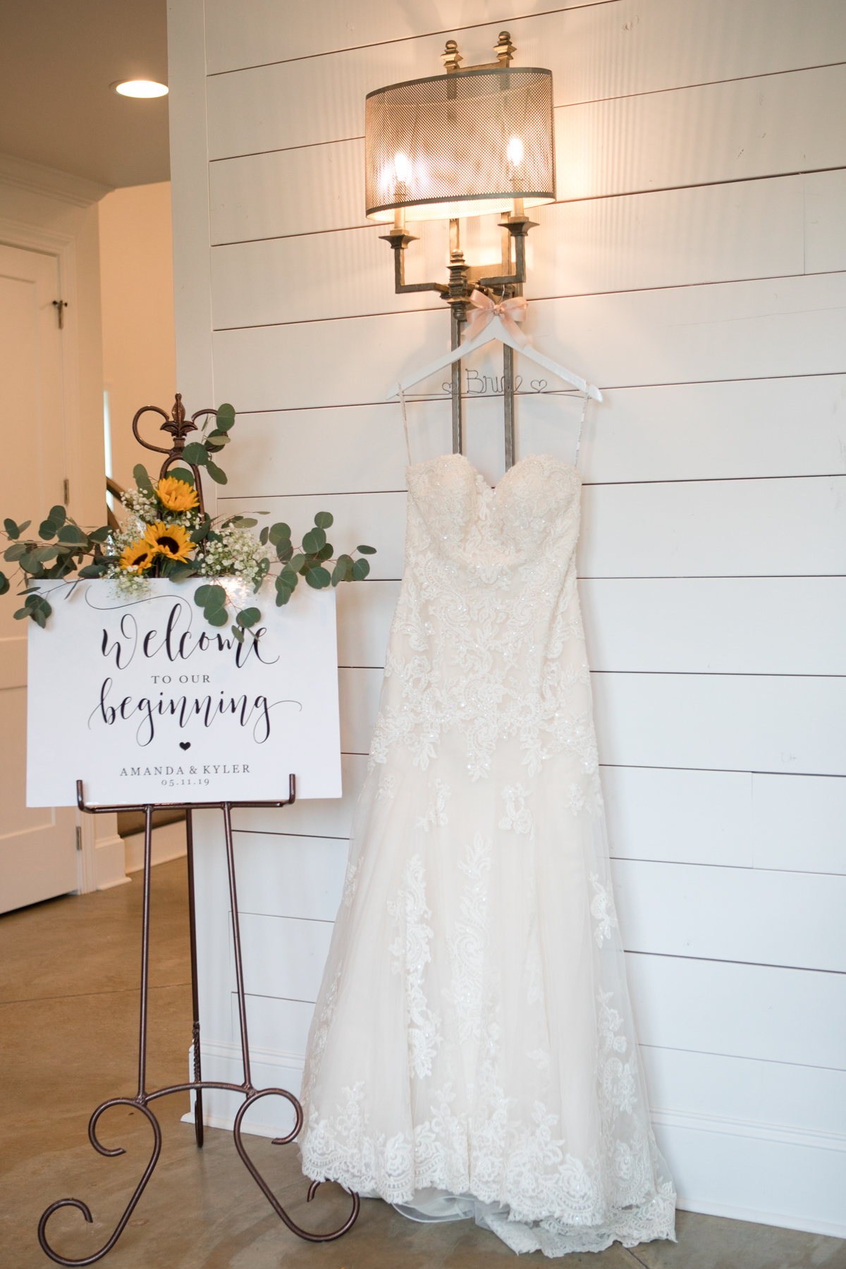 The-venue-at-white-oak-farms-wedding-nashville-wedding-photographers-0012.jpg