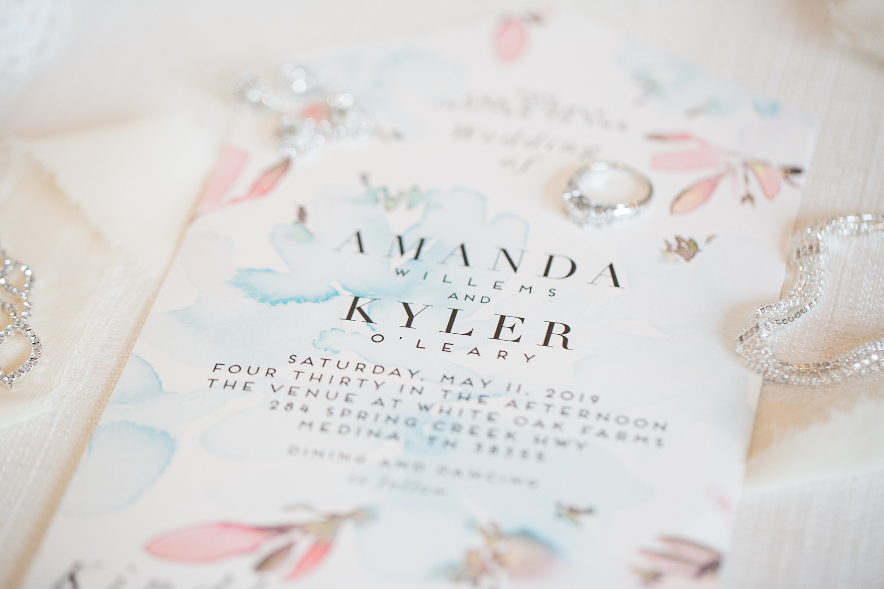 wedding-details-invitation.jpg