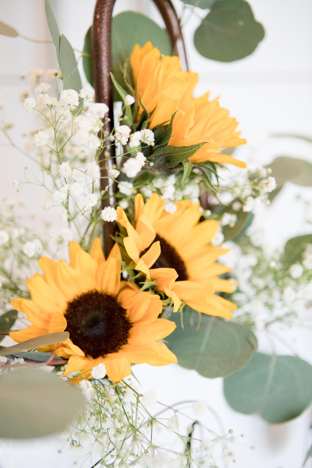 The-venue-at-white-oak-farms-wedding-nashville-wedding-photographers-0004.jpg