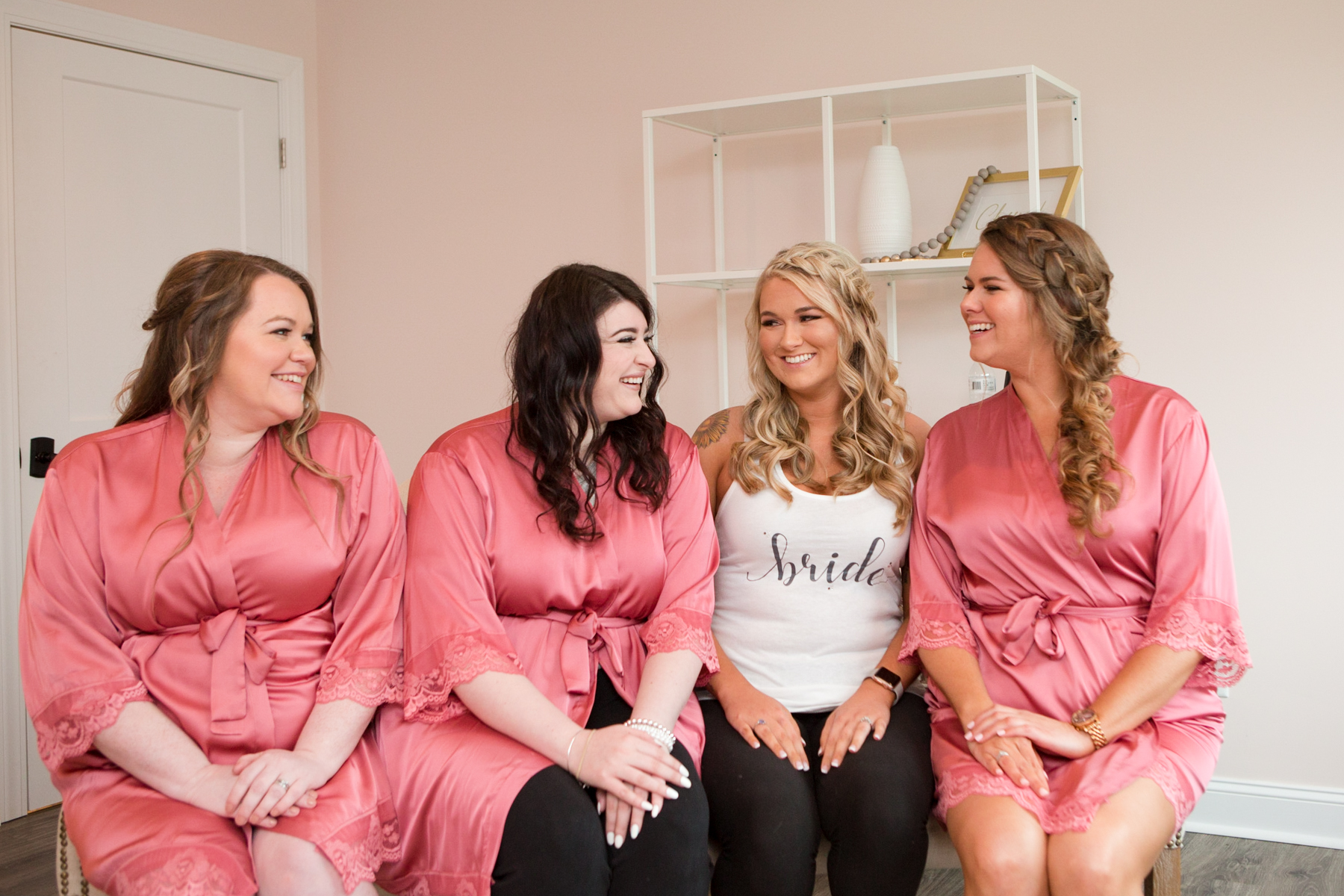 bridesmaids-wedding-day.jpg