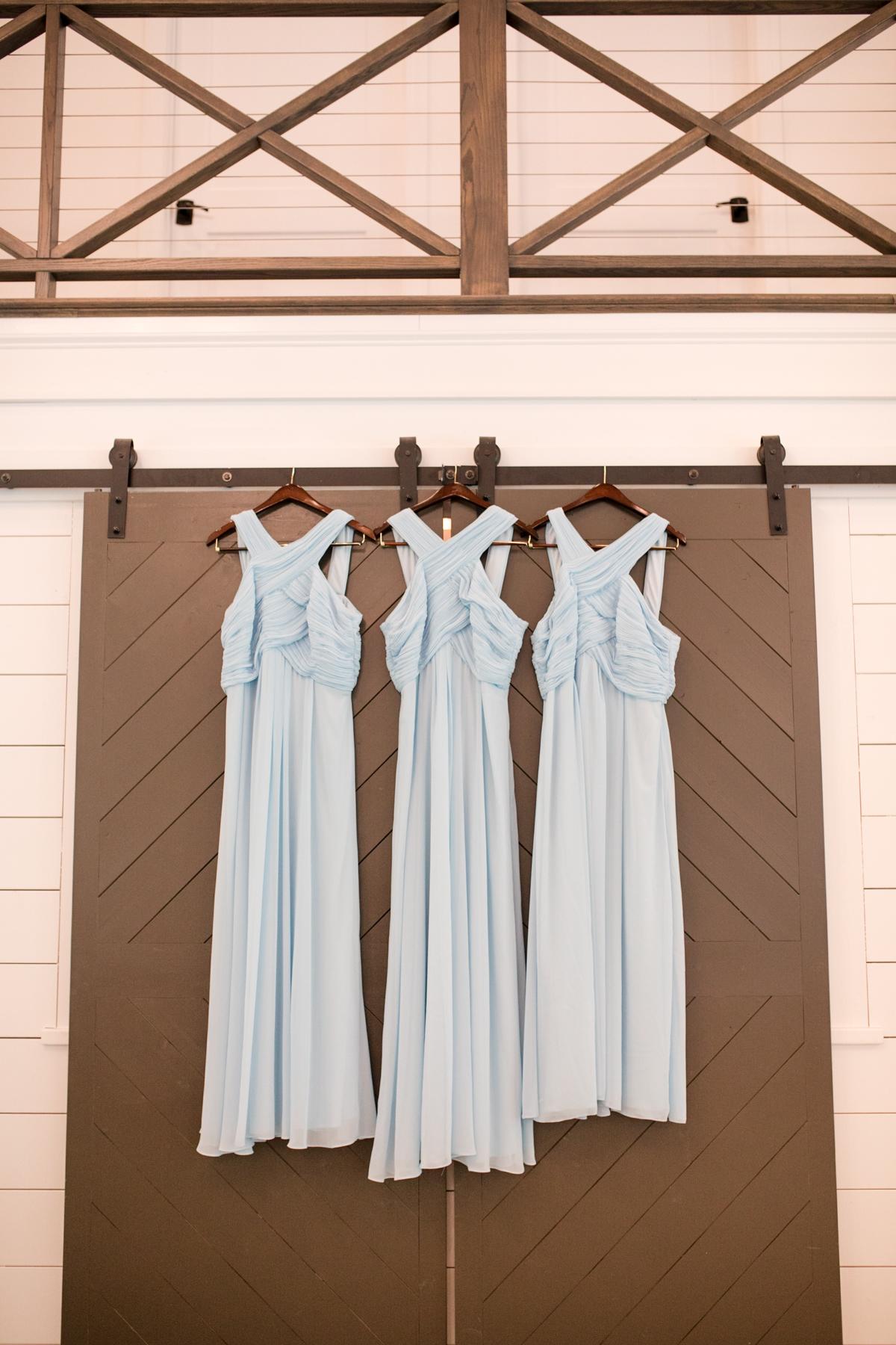 The-venue-at-white-oak-farms-wedding-nashville-wedding-photographers-0027.jpg