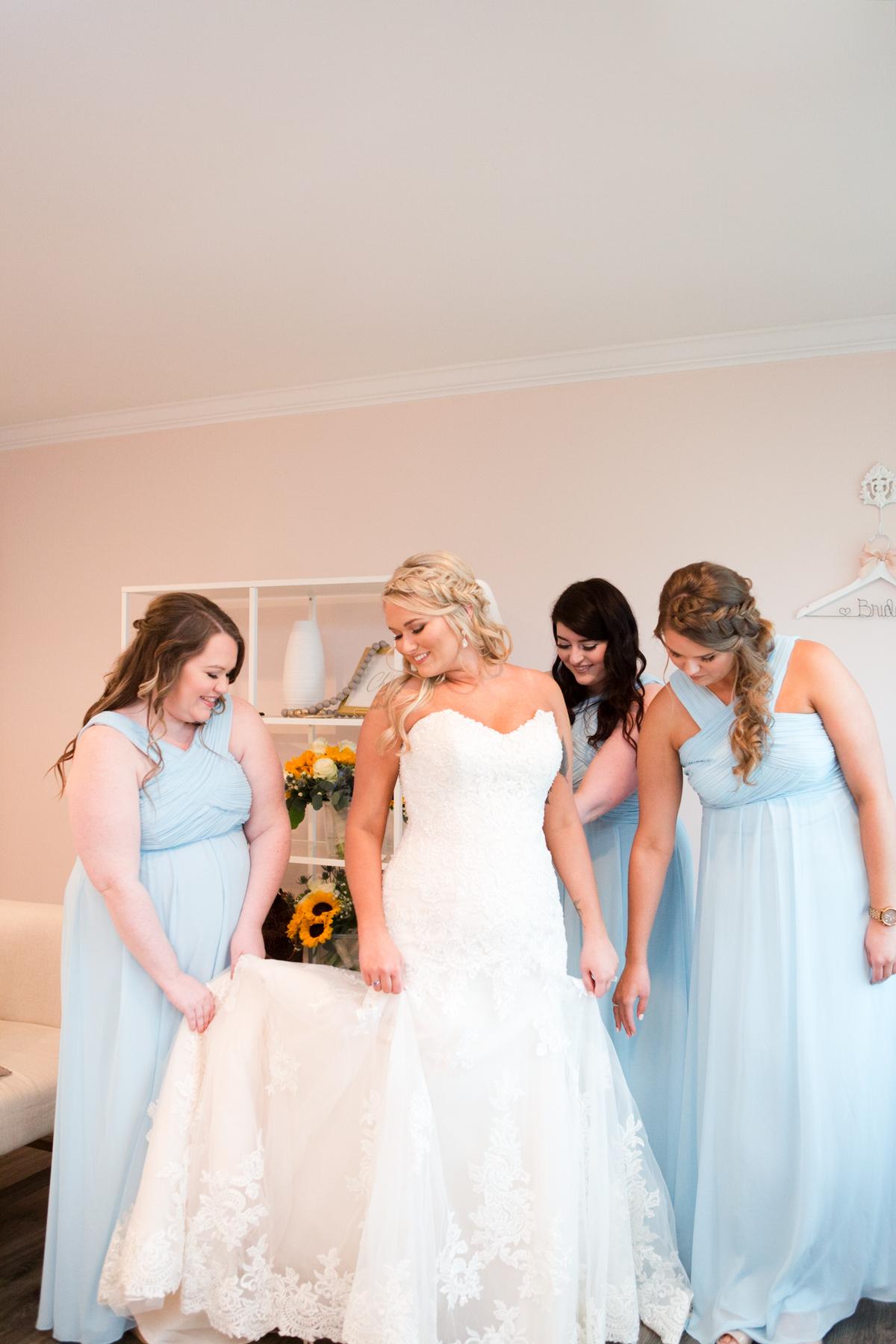 The-venue-at-white-oak-farms-wedding-nashville-wedding-photographers-0096.jpg