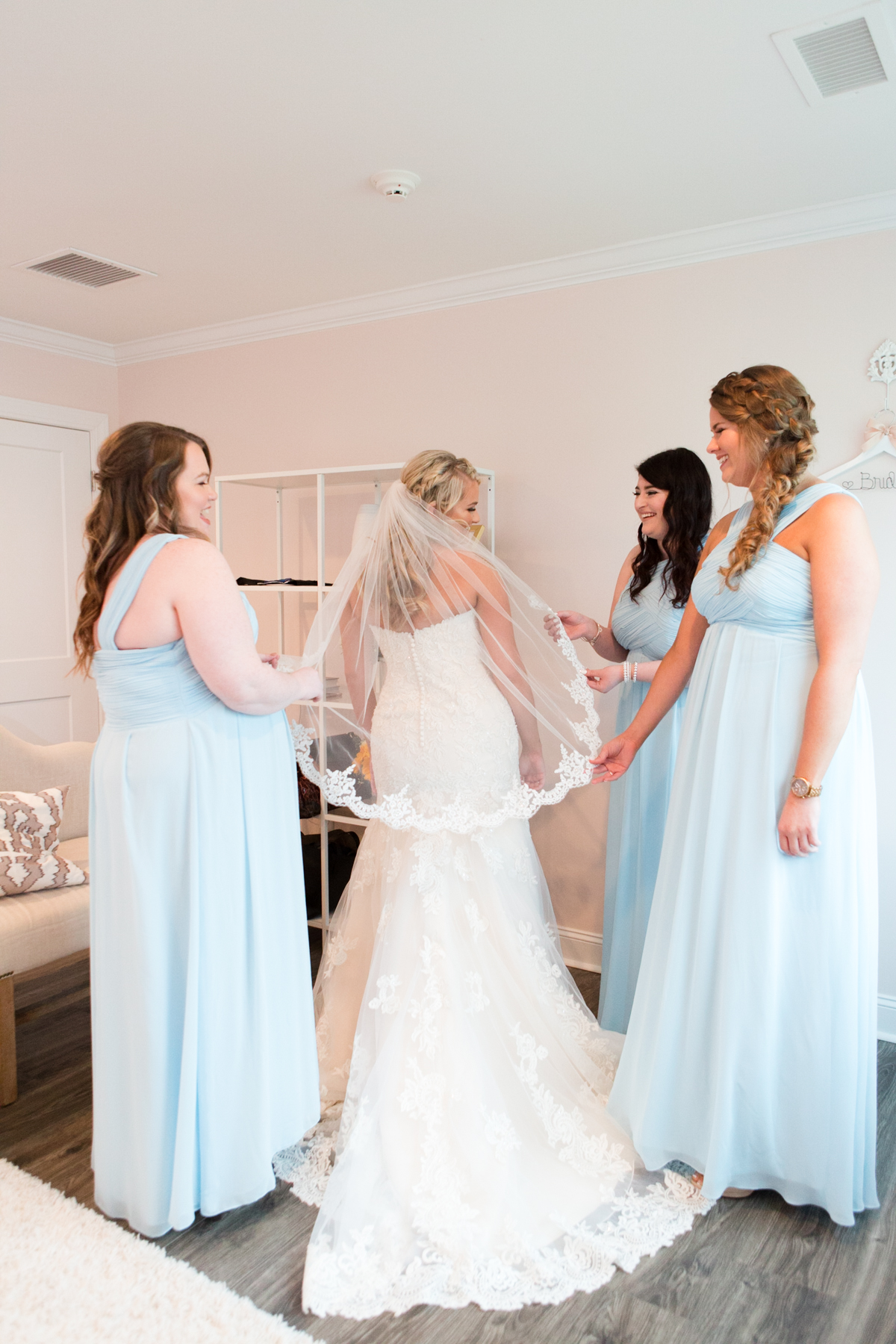 wedding-dress-and-veil.jpg