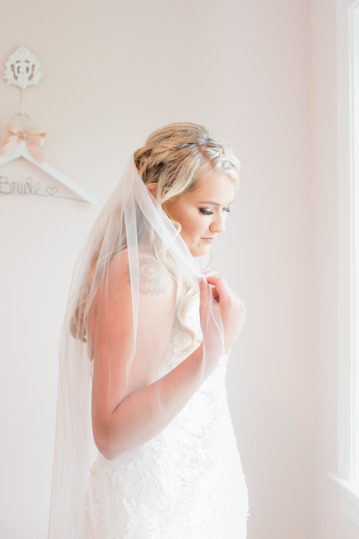 The-venue-at-white-oak-farms-wedding-nashville-wedding-photographers-0101.jpg