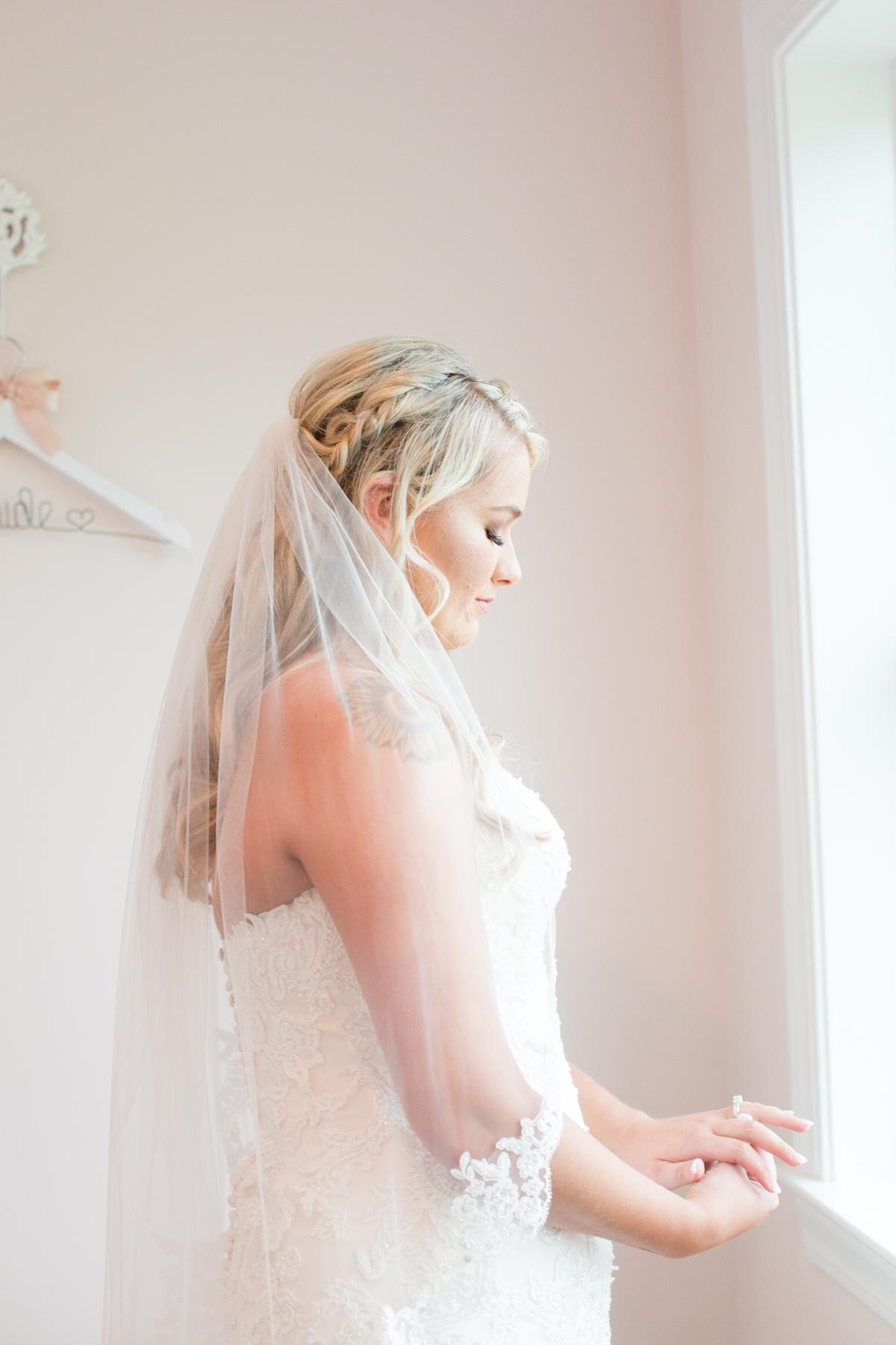 The-venue-at-white-oak-farms-wedding-nashville-wedding-photographers-0099.jpg