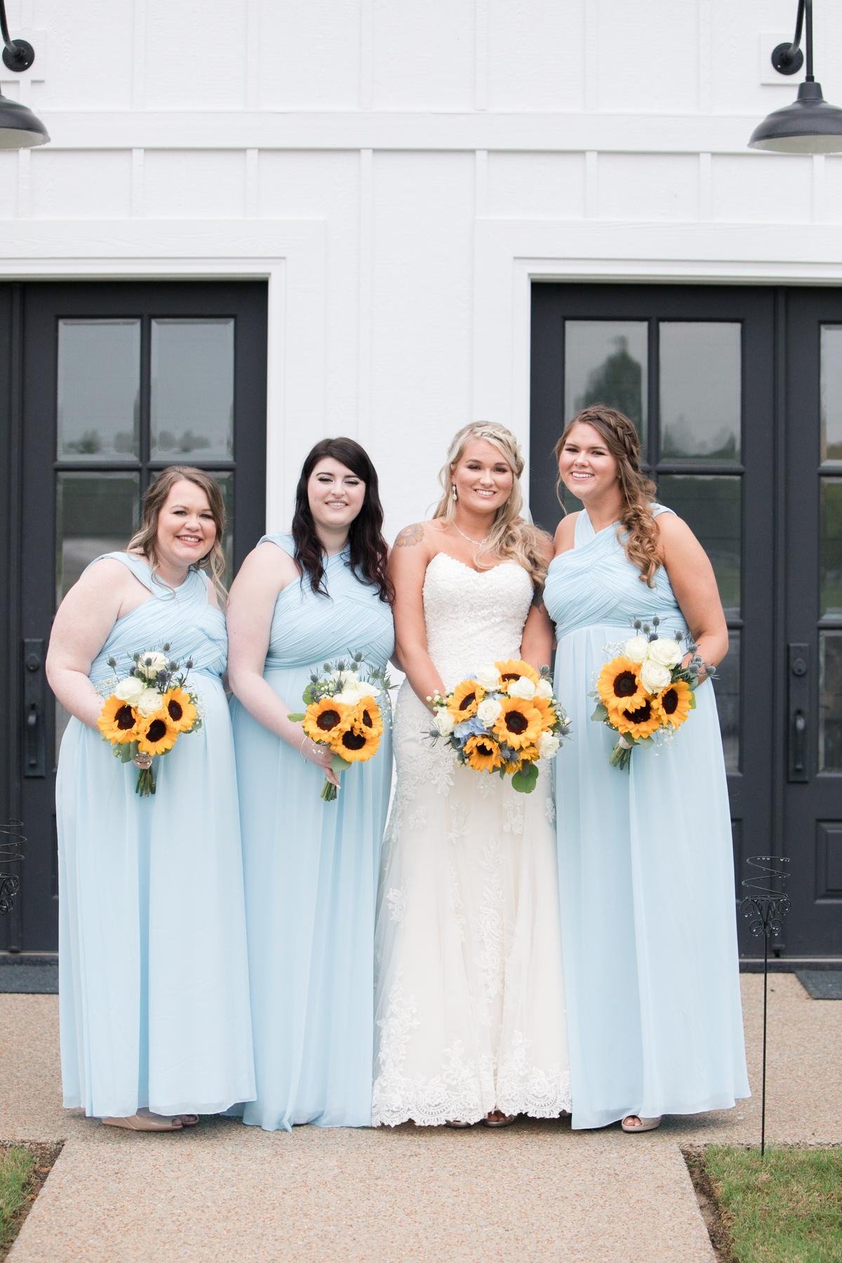 The-venue-at-white-oak-farms-wedding-nashville-wedding-photographers-0116.jpg