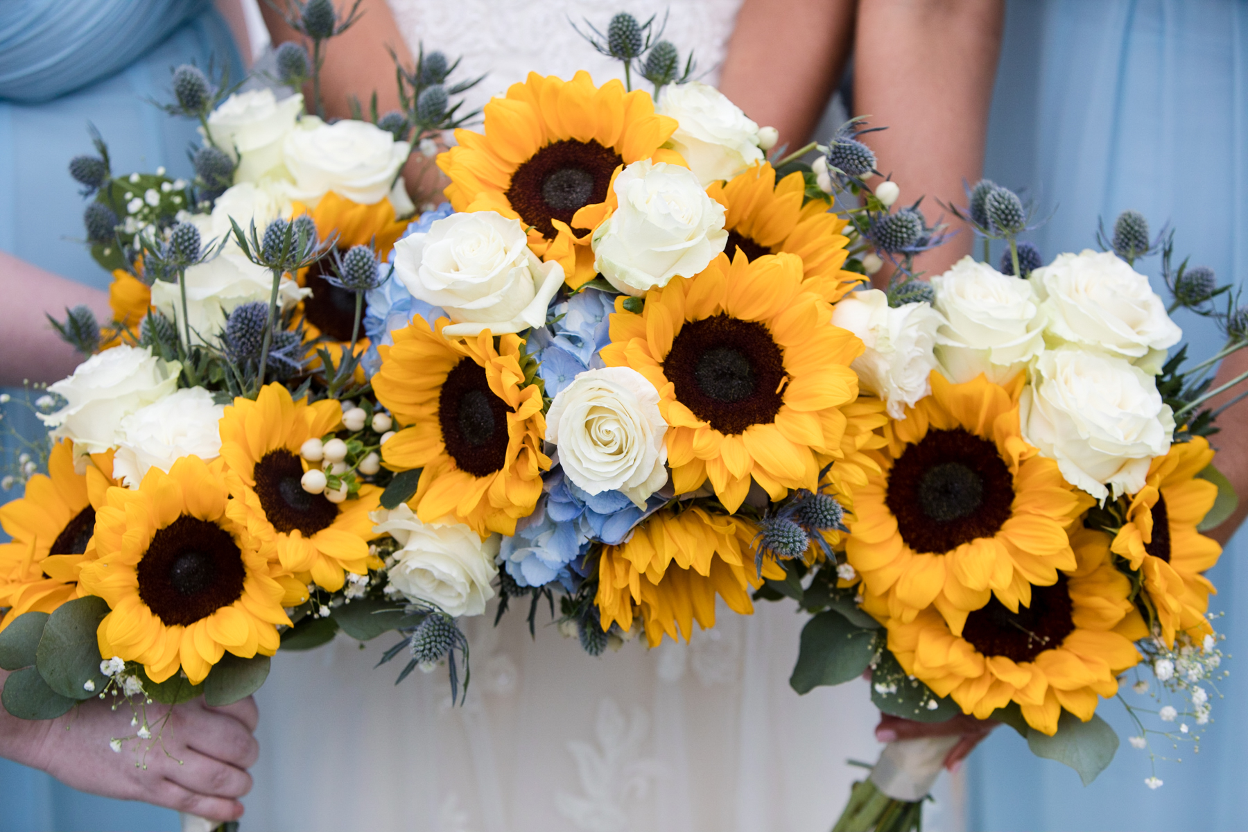 wedding-bouquets.jpg