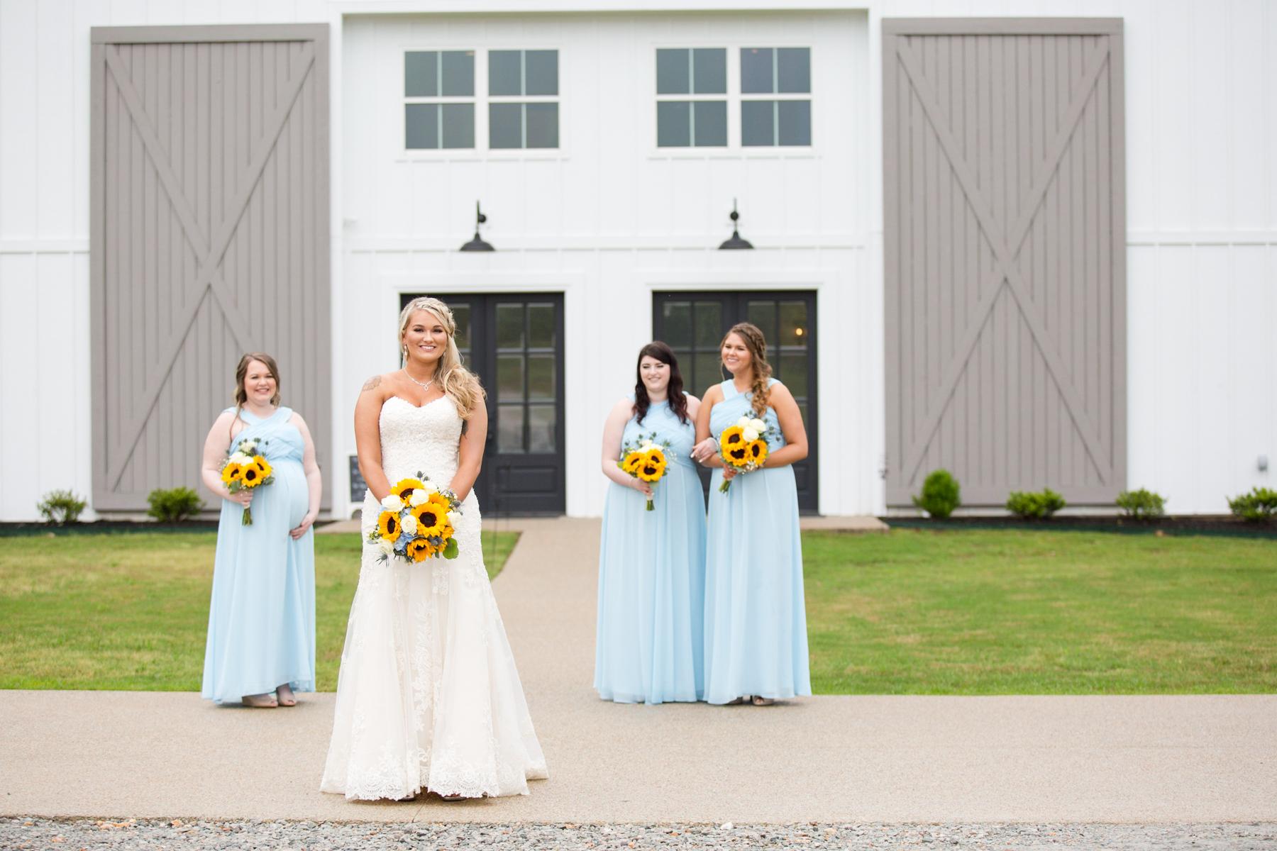The-venue-at-white-oak-farms-wedding-nashville-wedding-photographers-0122.jpg