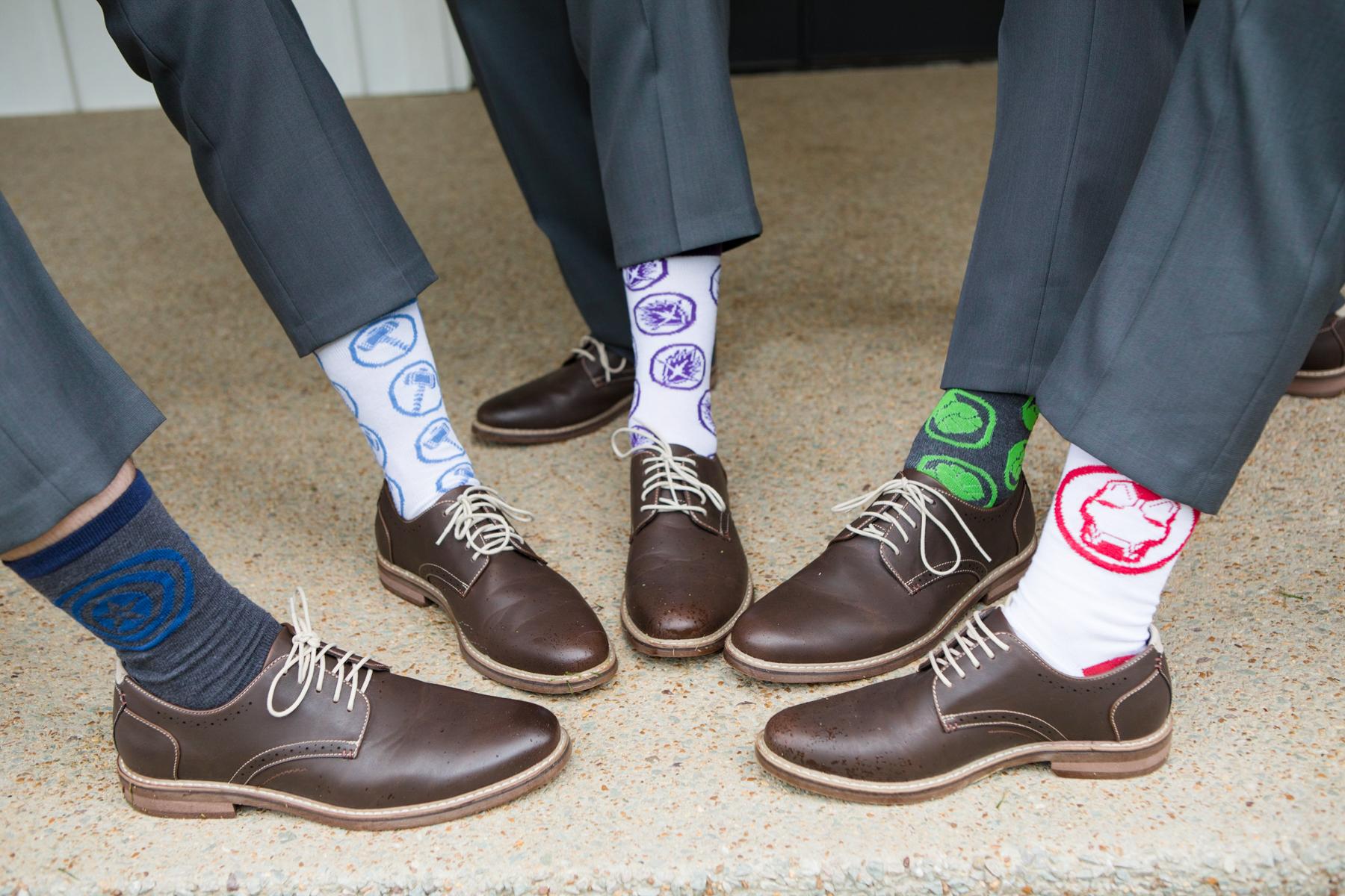 groomsmen-shoes.jpg