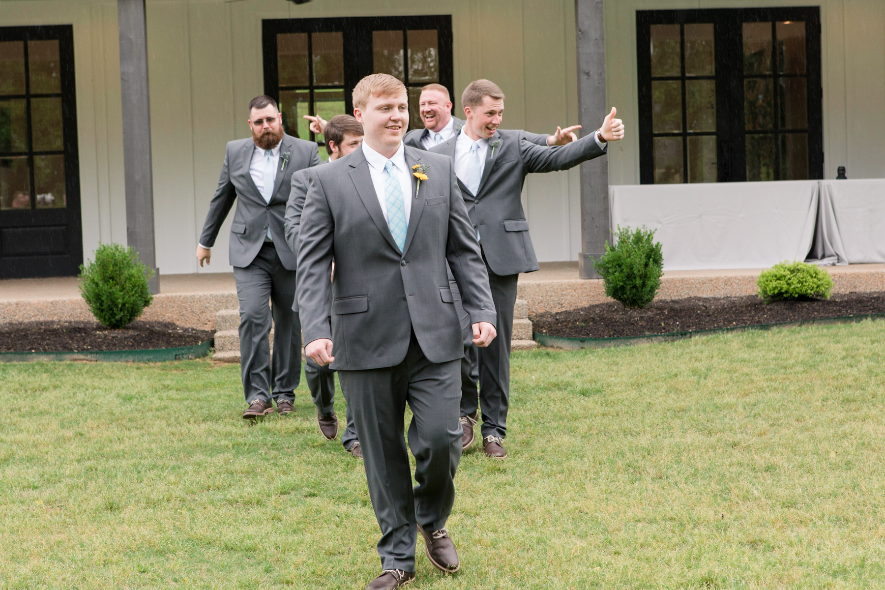 groom-and-his-groomsmen-wedding-day.jpg