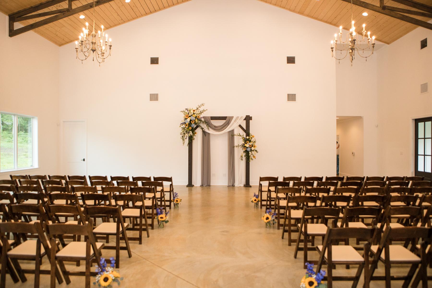 white-oak-farms-wedding-venue.jpg