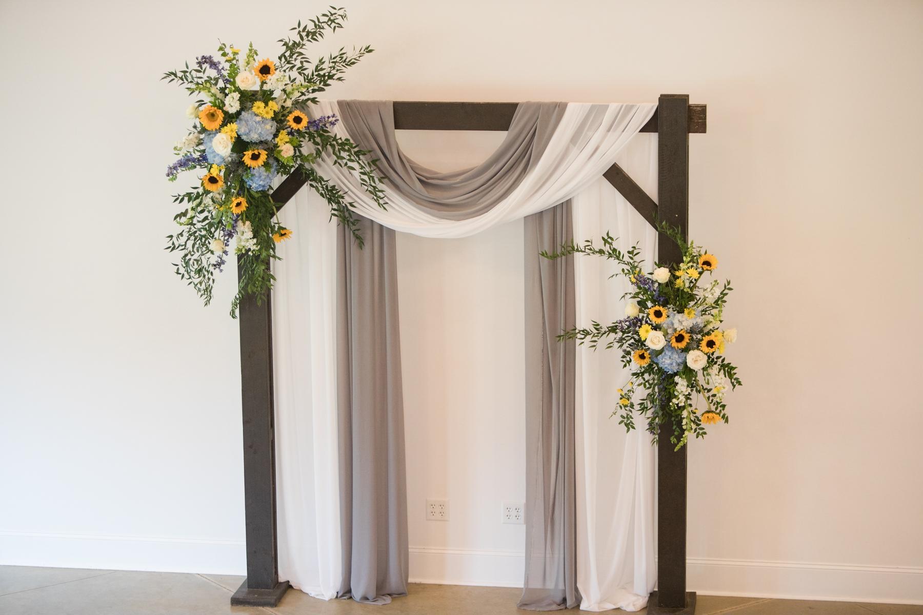 The-venue-at-white-oak-farms-wedding-nashville-wedding-photographers-0145.jpg