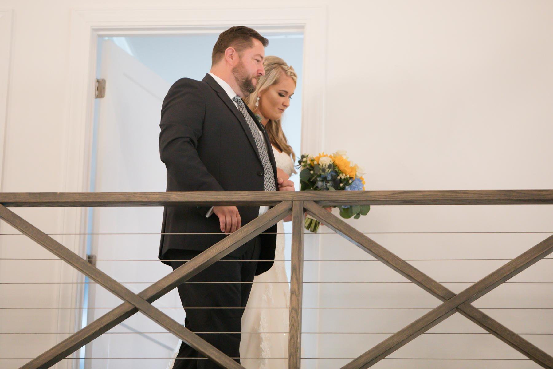 The-venue-at-white-oak-farms-wedding-nashville-wedding-photographers-0149.jpg