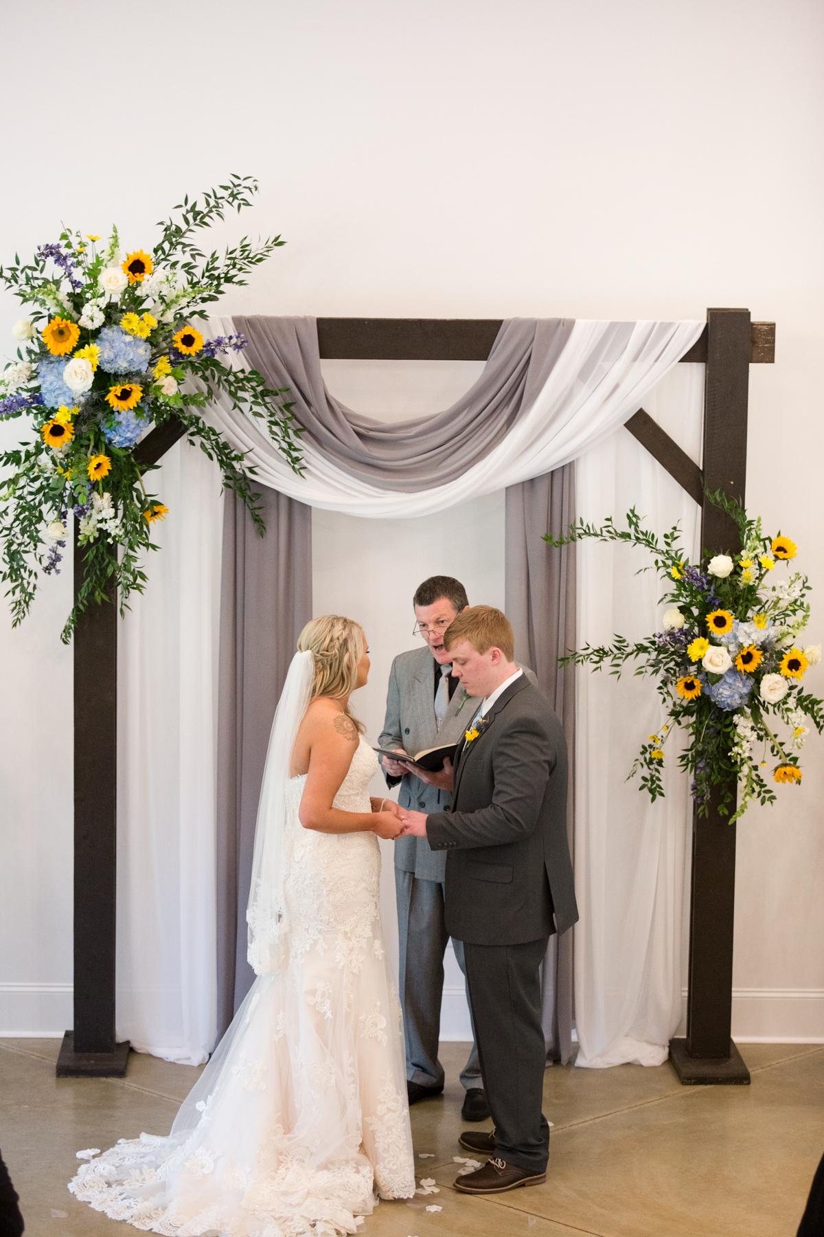 The-venue-at-white-oak-farms-wedding-nashville-wedding-photographers-0165.jpg