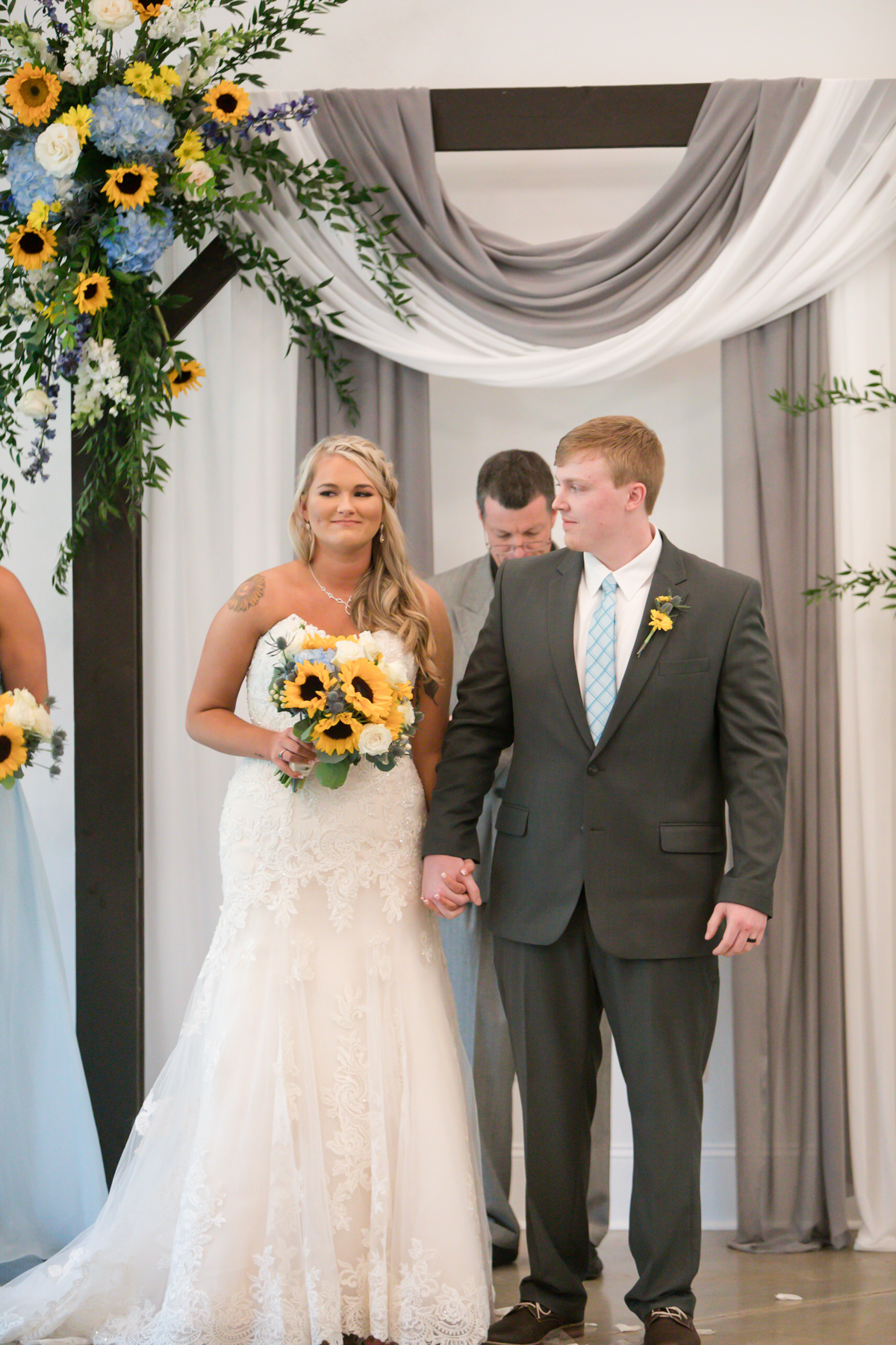 The-venue-at-white-oak-farms-wedding-nashville-wedding-photographers-0168.jpg